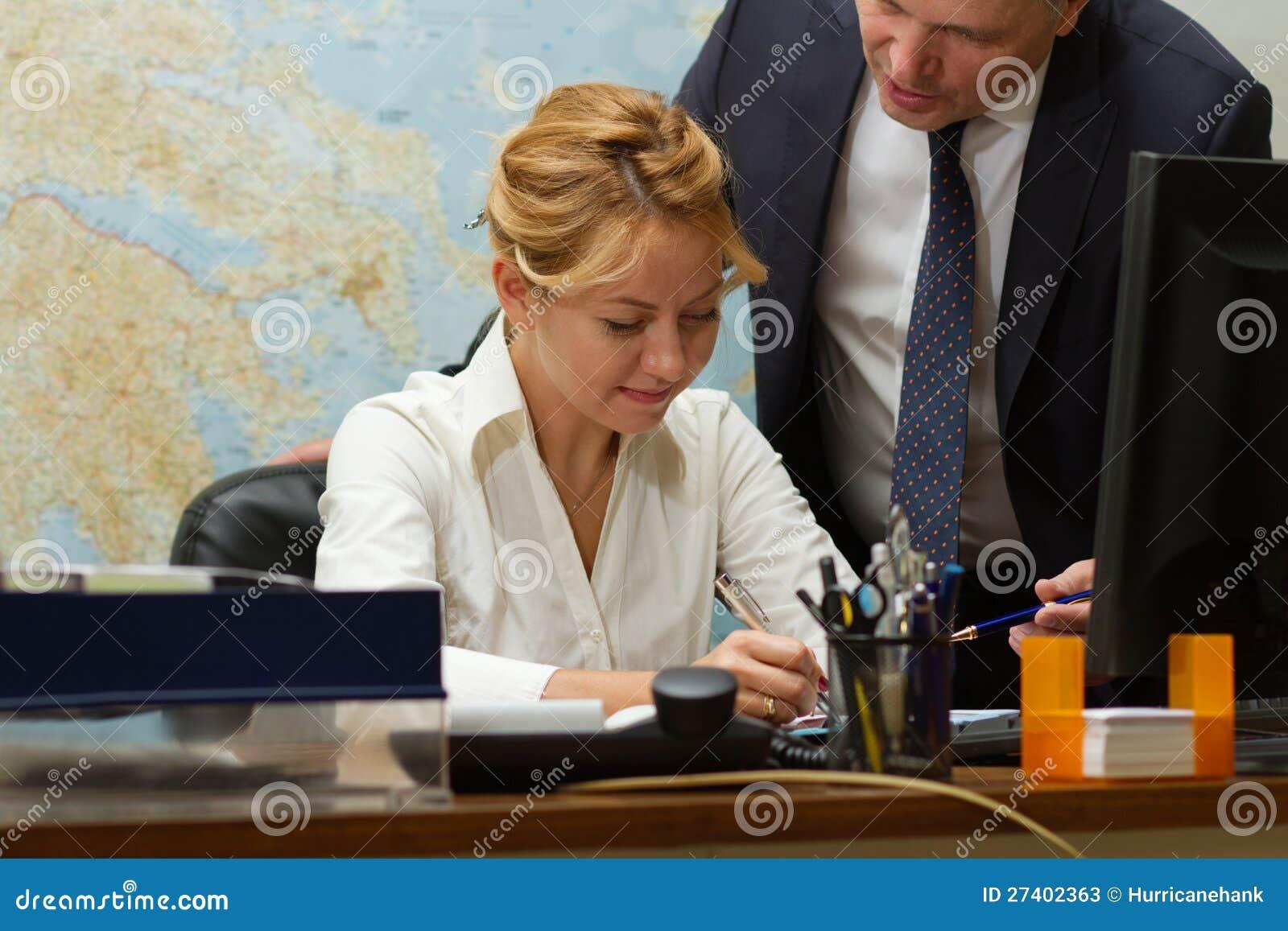 Рассказ шеф и секретарша, Лариса Маркиянова. Секретарша босс (рассказ) 24 фотография