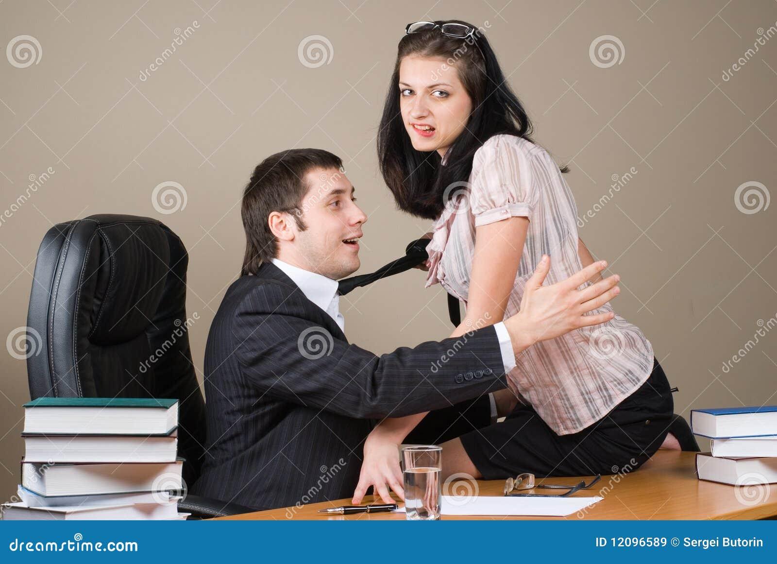 Рассказ шеф и секретарша, Лариса Маркиянова. Секретарша босс (рассказ) 25 фотография