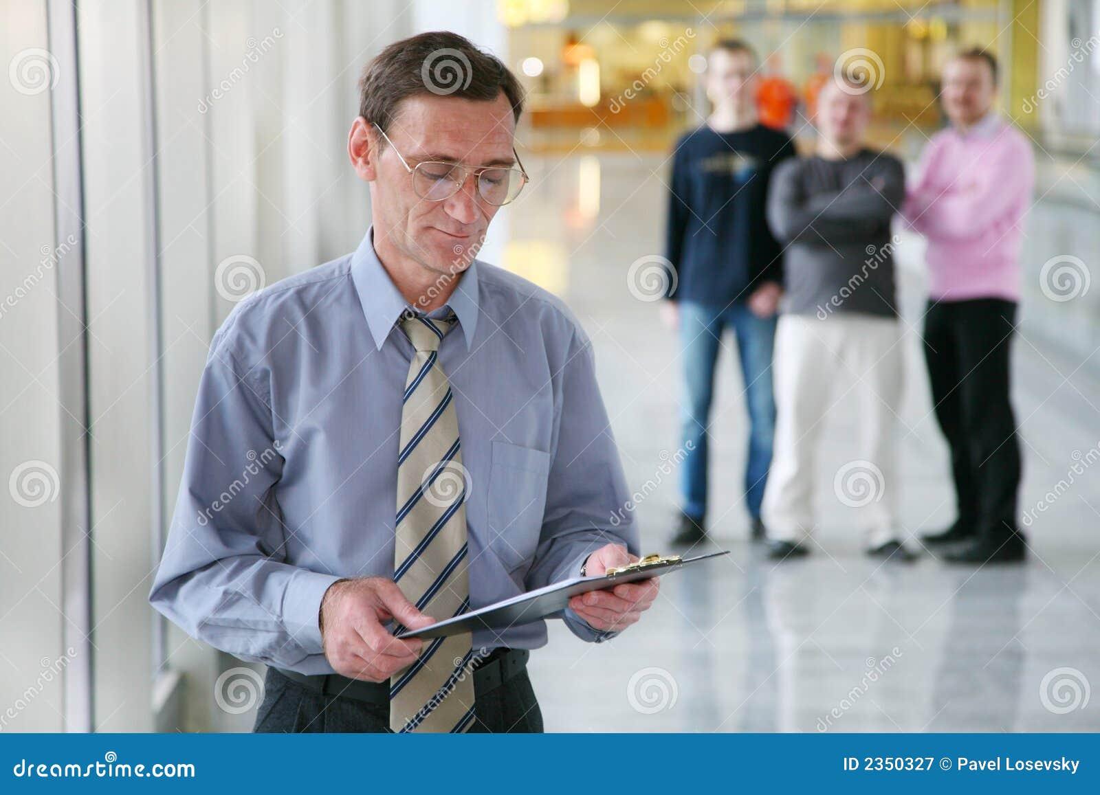 Смотреть начальник и сотрудница 10 фотография