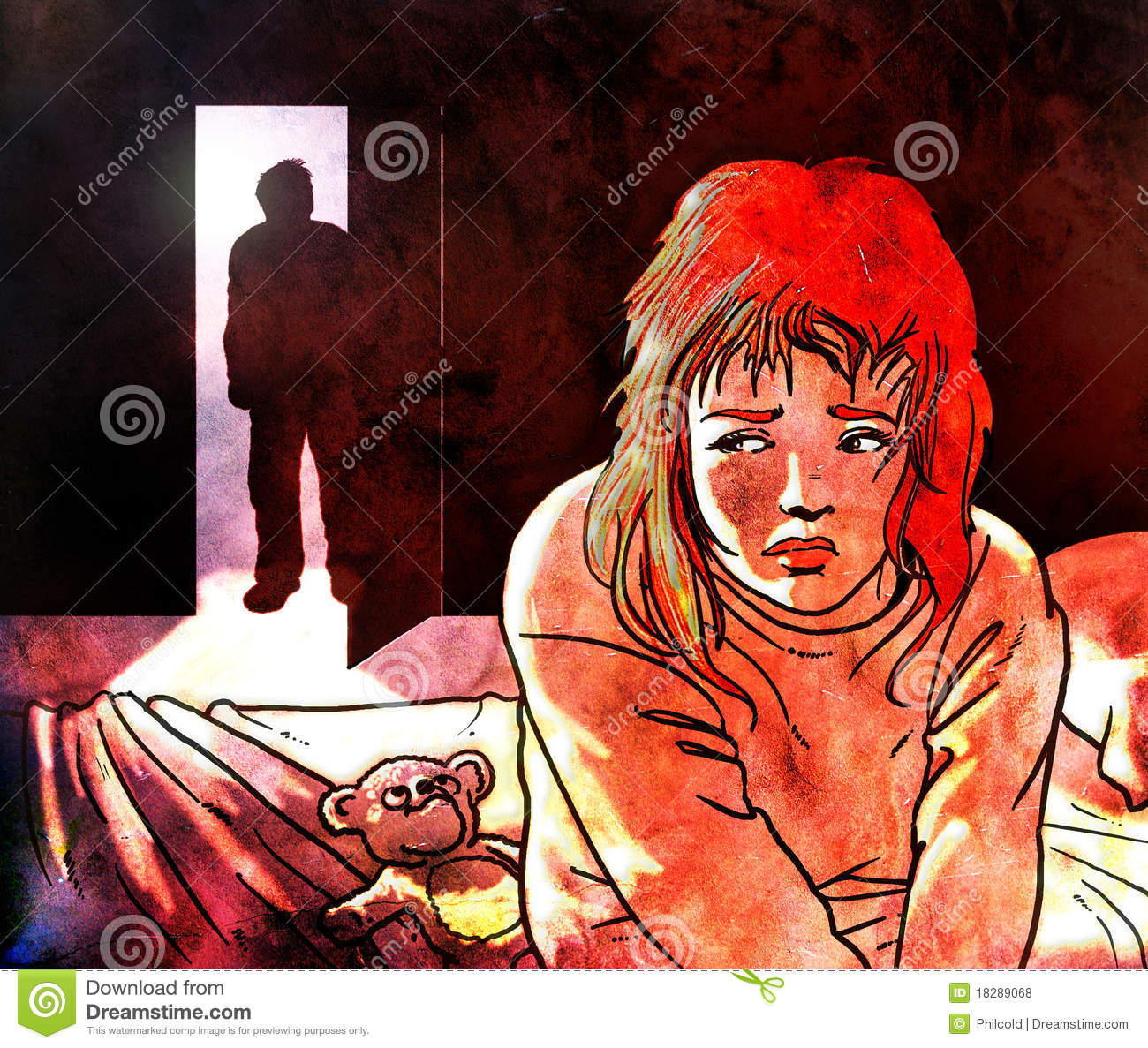 Violence Stock Illustrations – 14,352 Violence Stock Illustrations ...