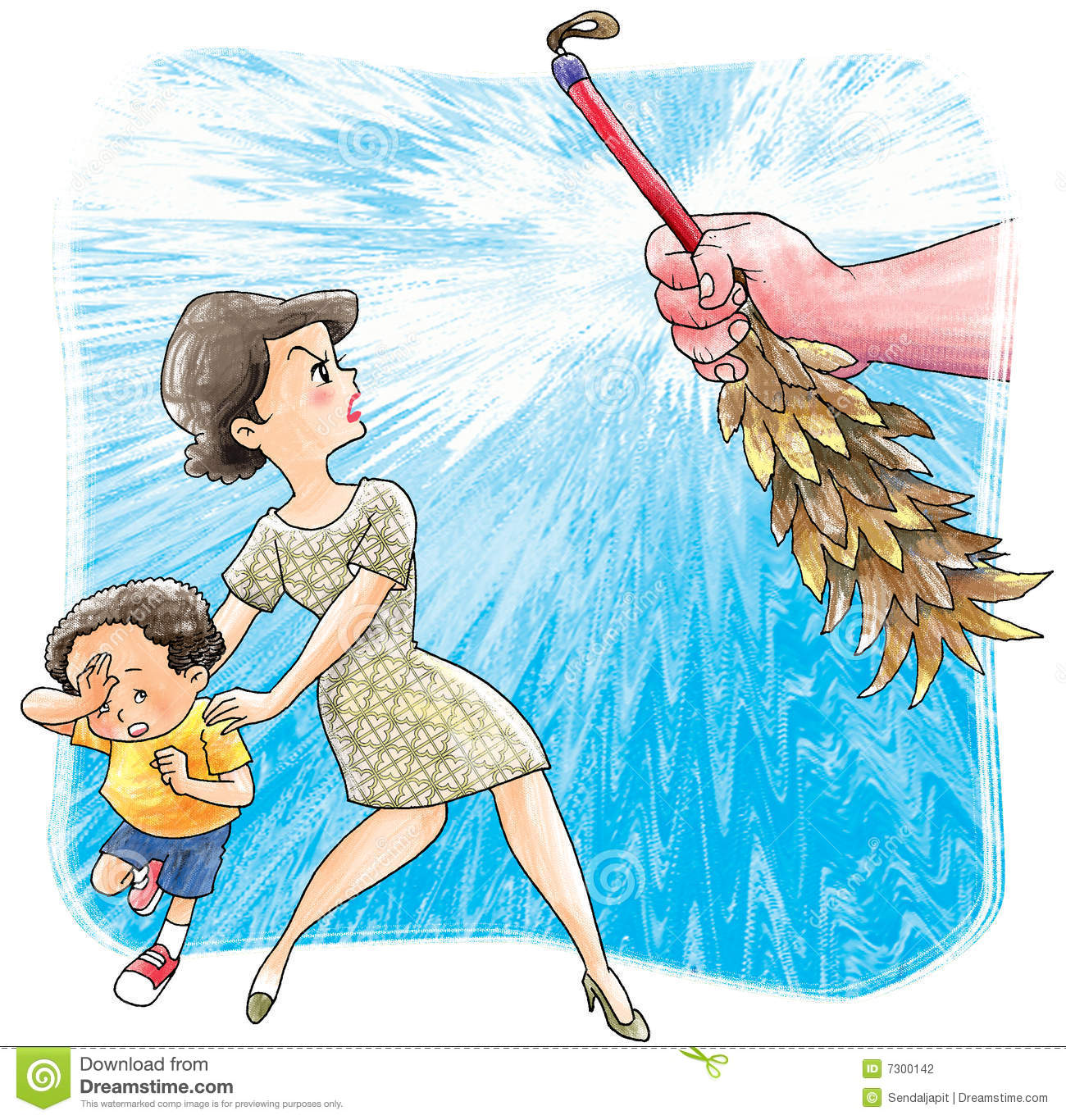 child abuse stock photography image 7300142 Abuse with Transparent Background Physical Abuse