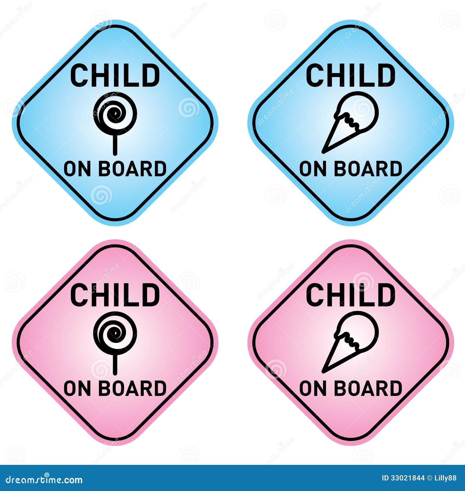 signs of boy vs girl