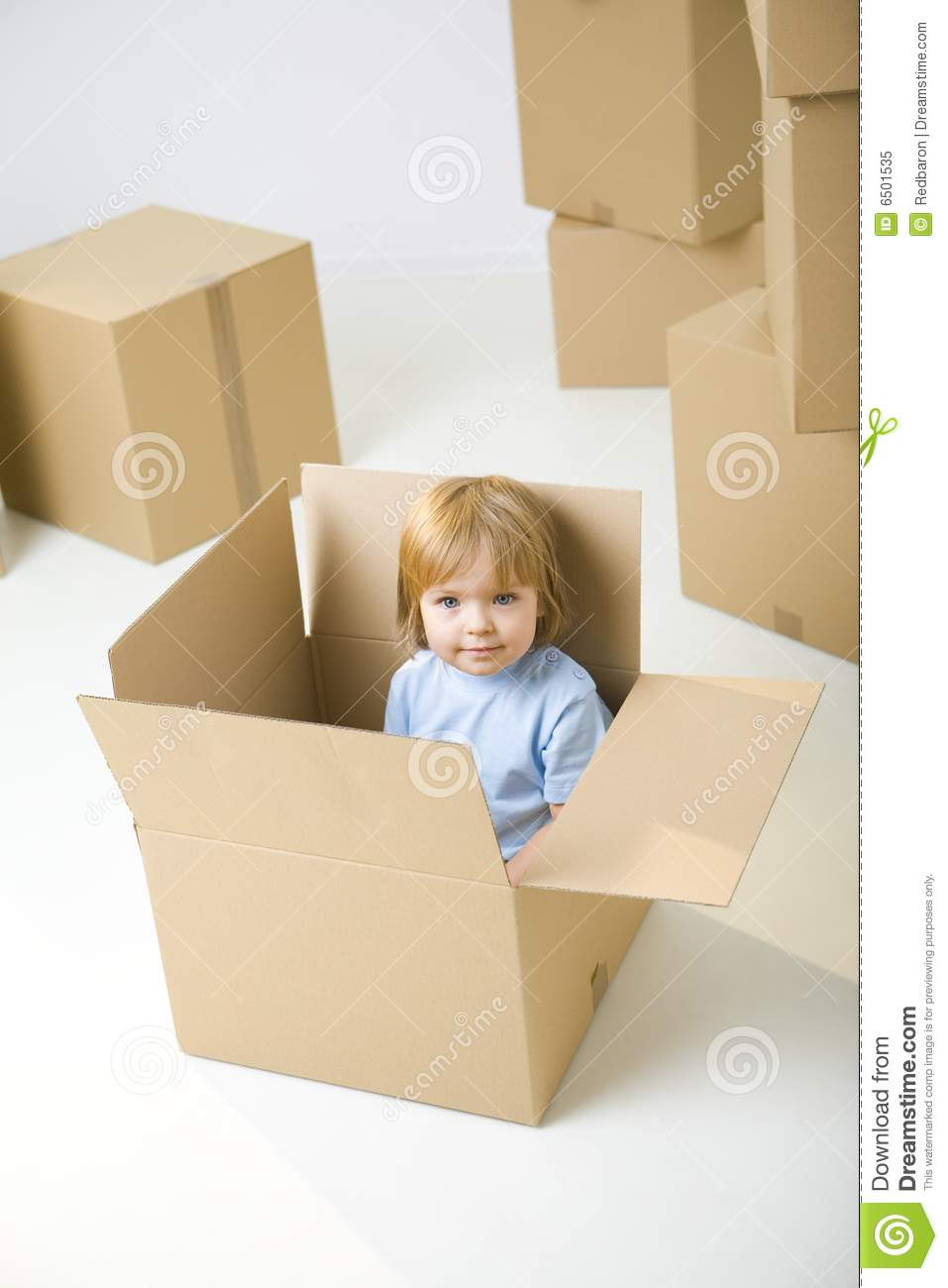 the role of cardboard boxes in childhood days Play idea for playgroups and other ece  using low shelving or boxes to store the blocks will allow children to reach the blocks  cardboard and fabric.