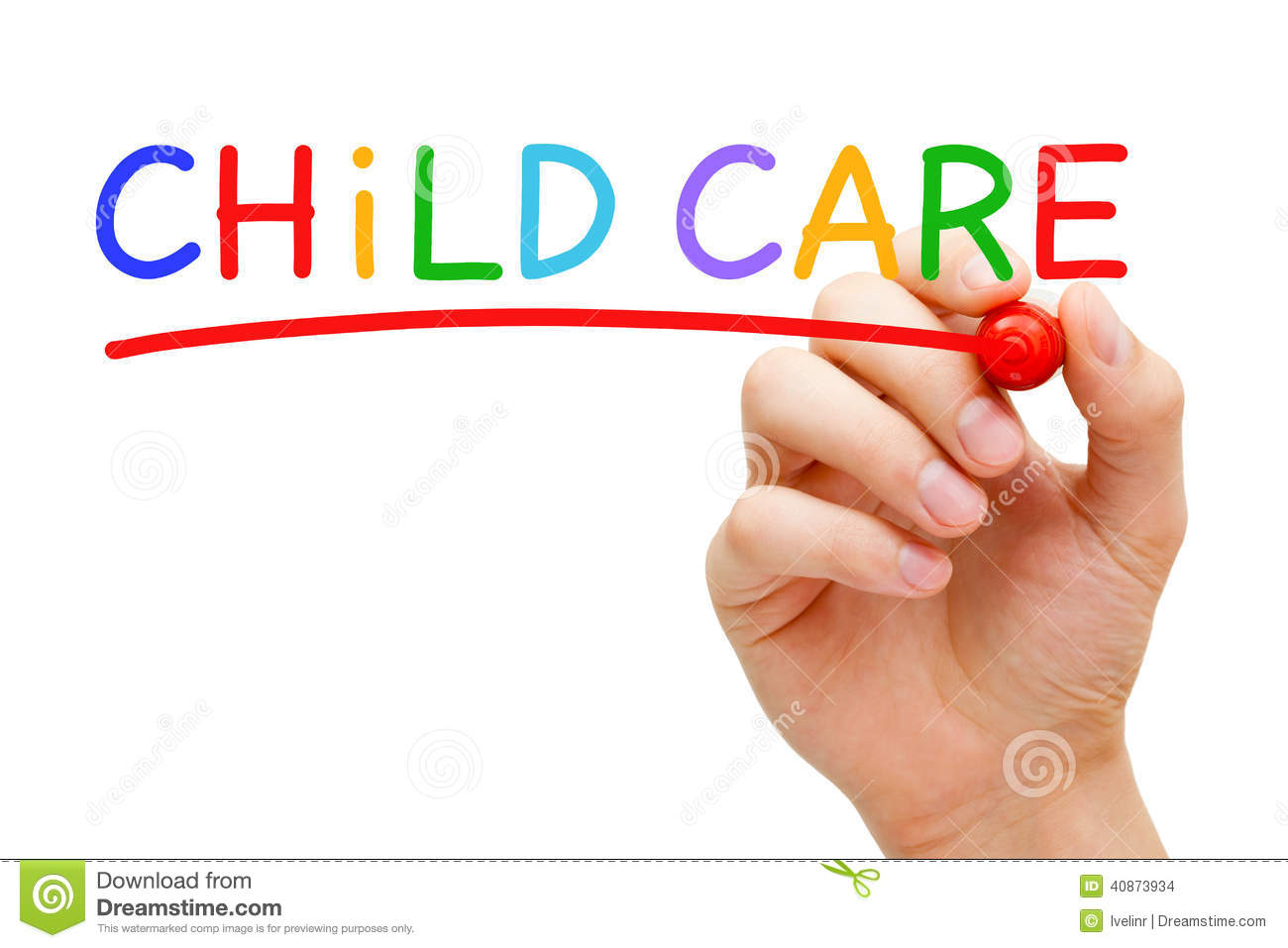 the child care in preschool essay At first glance, a well-run preschool can look a lot like children  though it can  look odd, state law requires that toilets for children in preschool and day care   to view the complete photo essay, click here or follow the photo.
