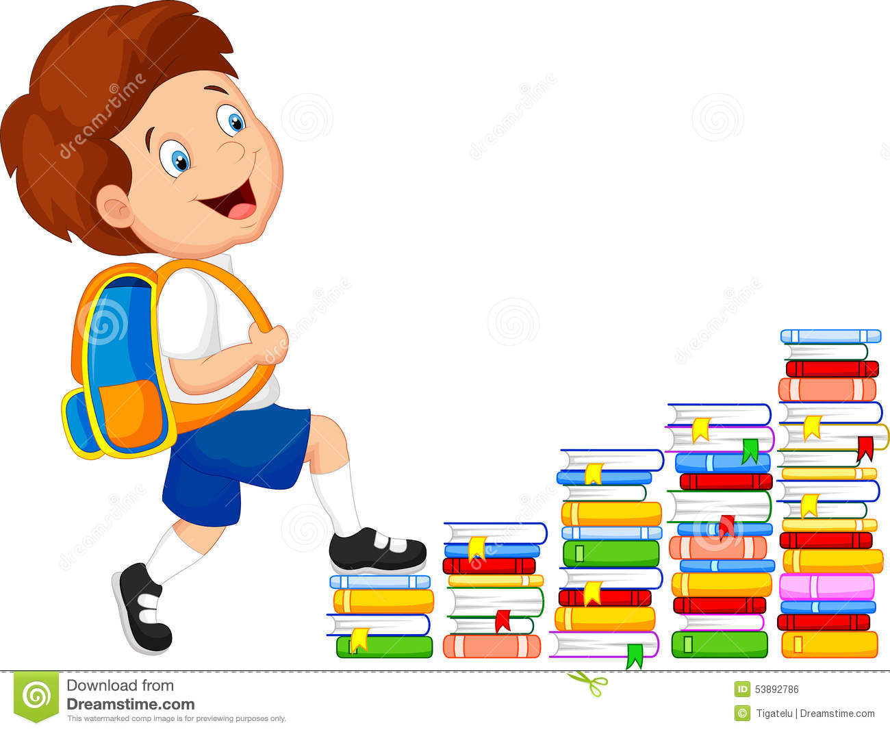 child climbing stock illustrations – 1,082 child climbing stock