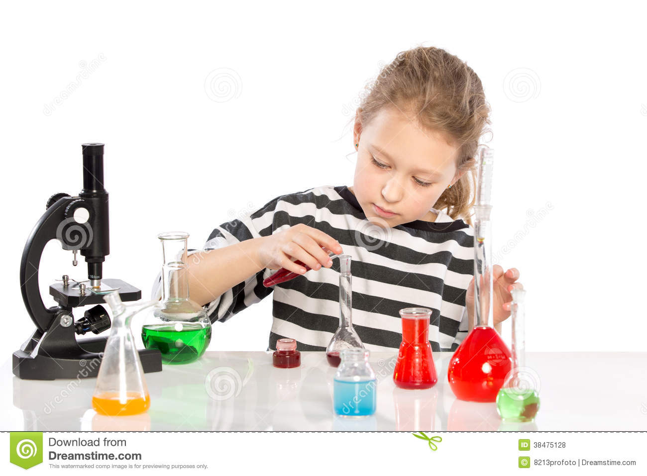 24 Free Chemistry iPad Apps For Students - eLearning Industry