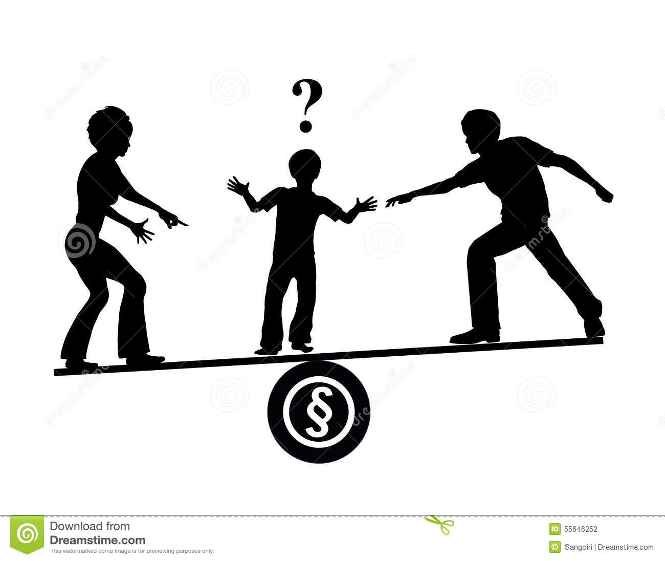 are you in favor of divorce yes or no How judges decide family court judges  make sure the child support calculations work in your favor child support calculations,  divorce strategy how judges.
