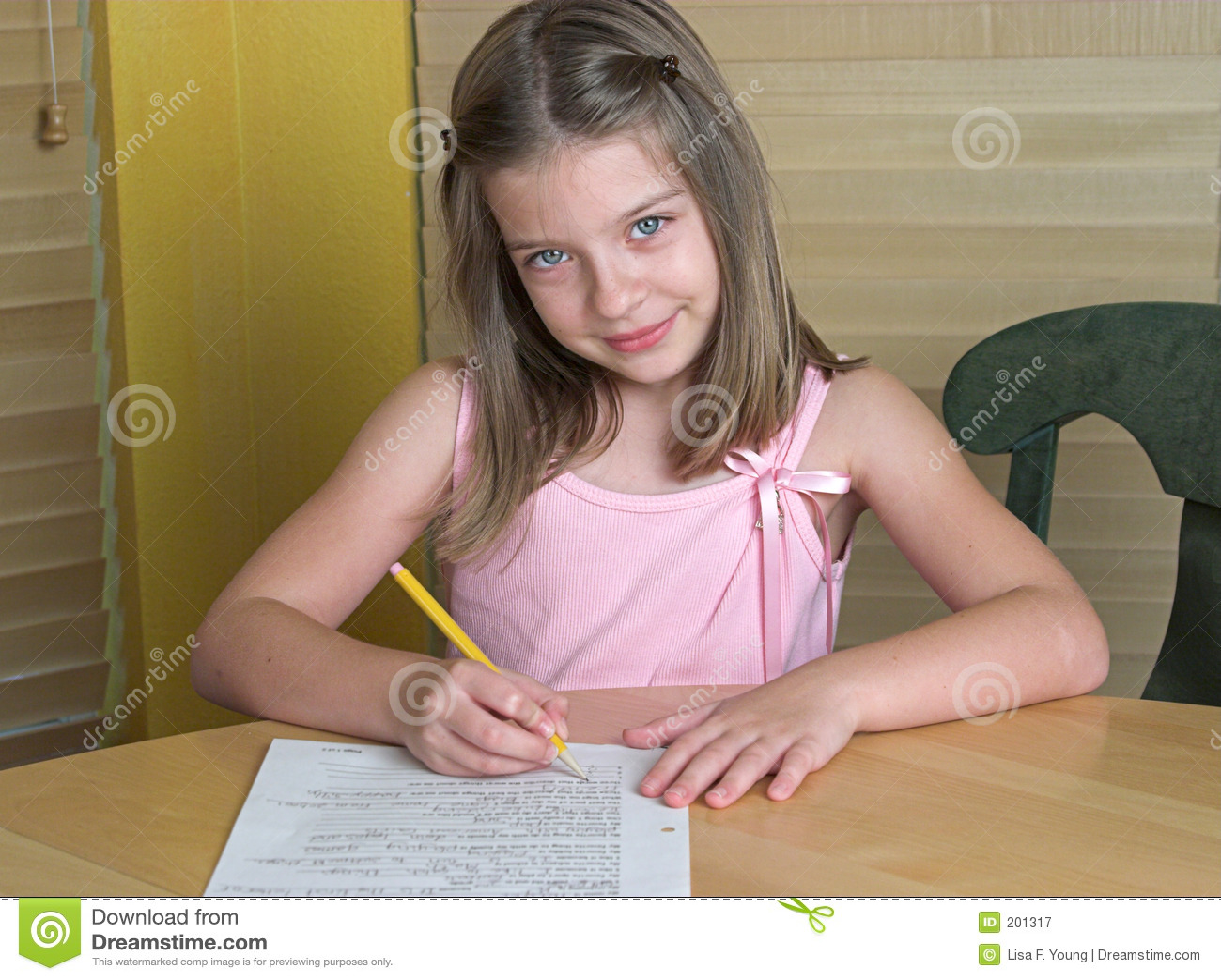 test your essay for plagiarism