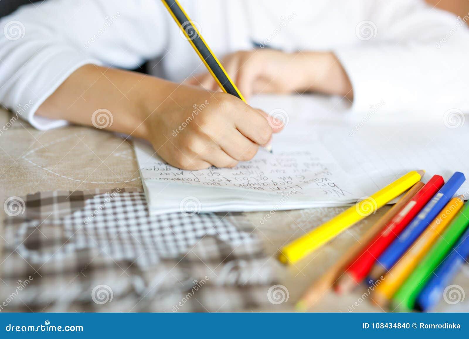 Homework help writing story