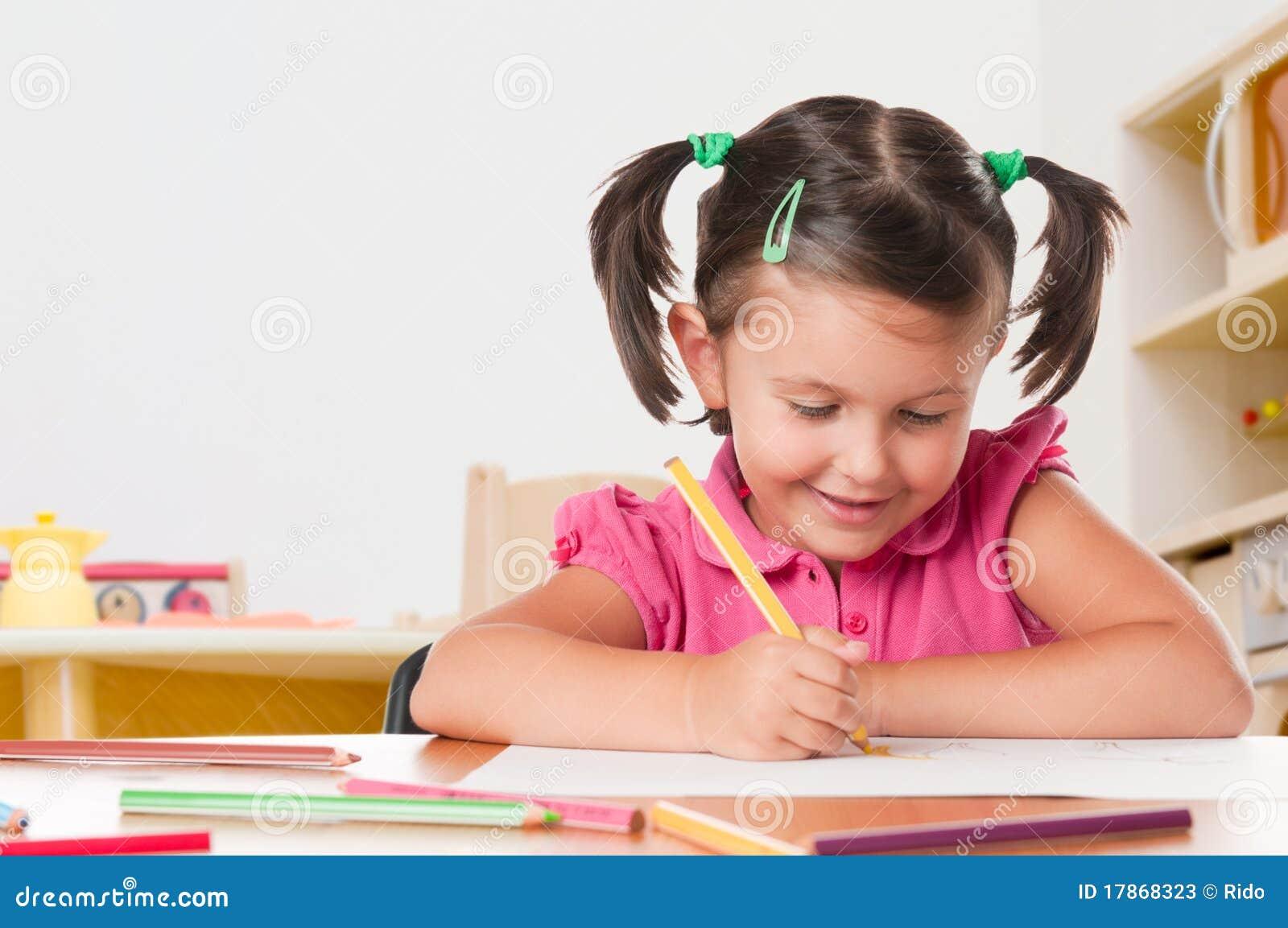 spanish childhood essay