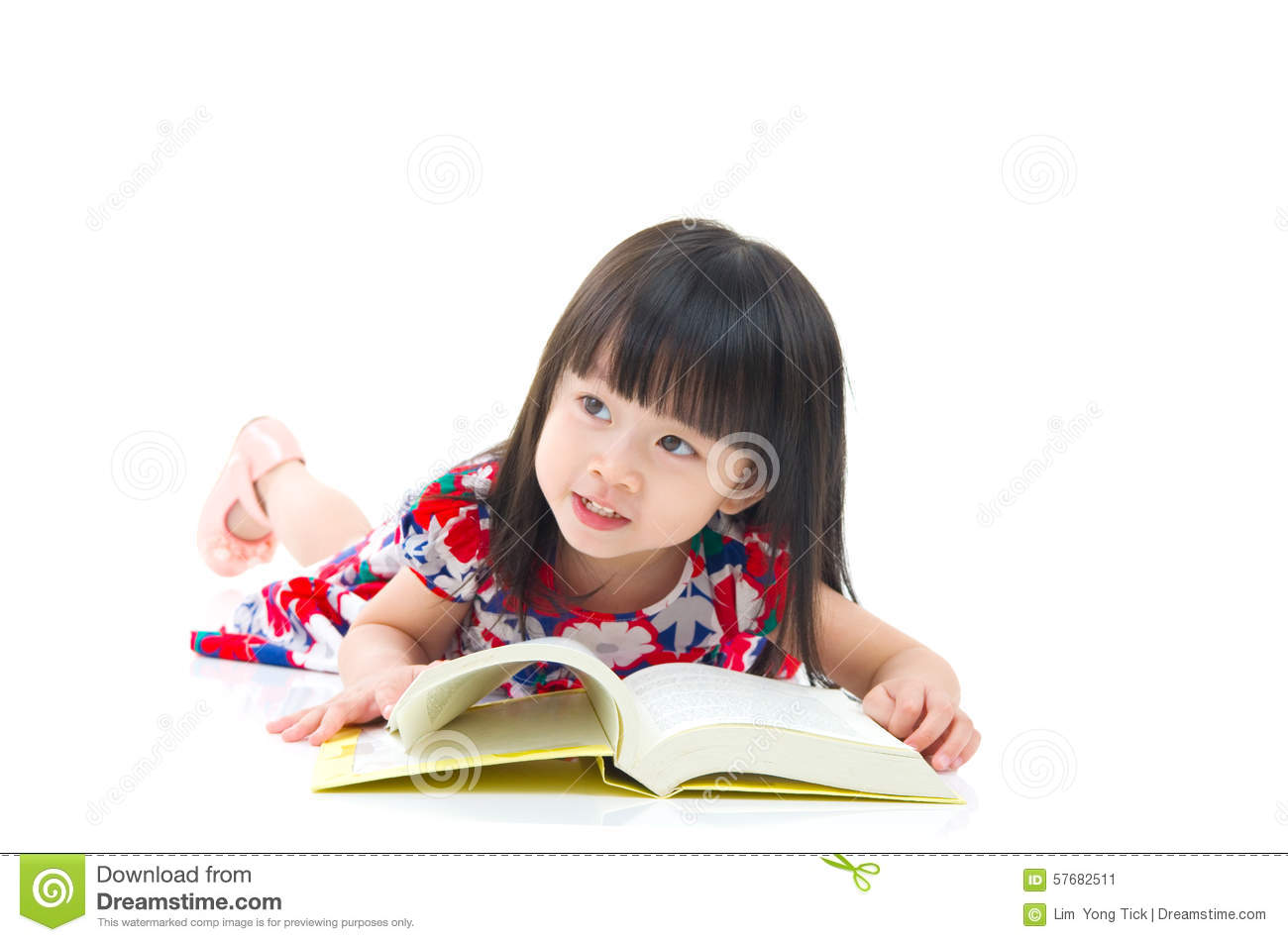 bibliography on girl child education in education Delaney wonders how a peasant girl could own such a  child adjustment and parenting in planned  social class and education, an annotated bibliography.