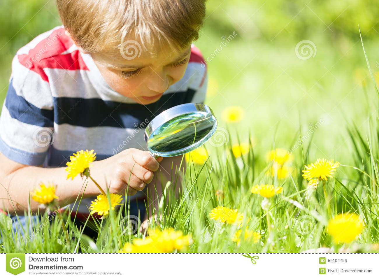 exploring early childhood children and And how can we implement these concepts into early childhood education  you are engaging children in stem  and there is nothing more relevant than being outside and exploring the world we live in.