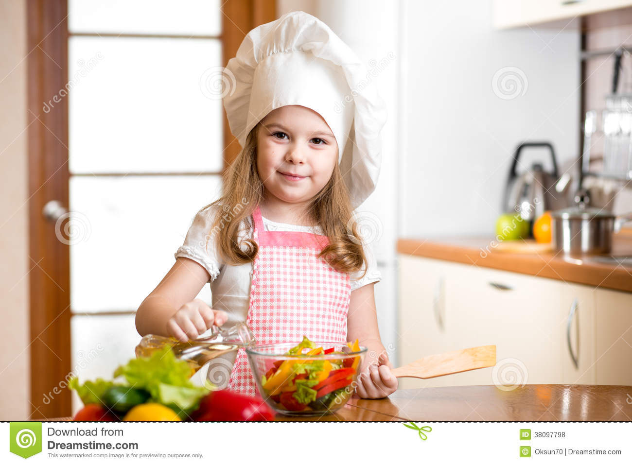 """cooks girls The howls of grief from cook's mother were so loud that the judge had to  """"it  was tough to see a young girl like that throw her life away making."""