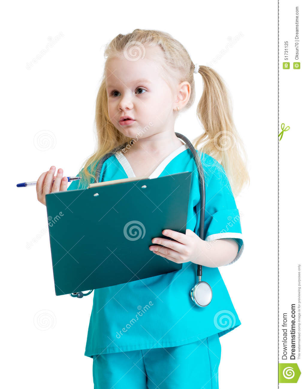 414 Child Nurse Costume Photos Free Royalty Free Stock Photos From Dreamstime