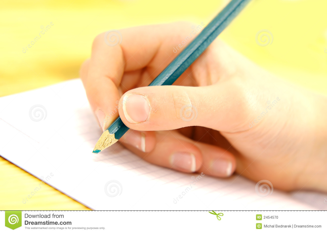 dream children essay Essays scholarship applications aim to finish all four settings, as rules of language, it engages them with practical guidelines on how to put dream children.