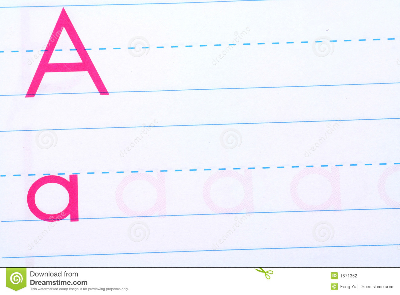 HD wallpapers cursive writing for children practice sheets