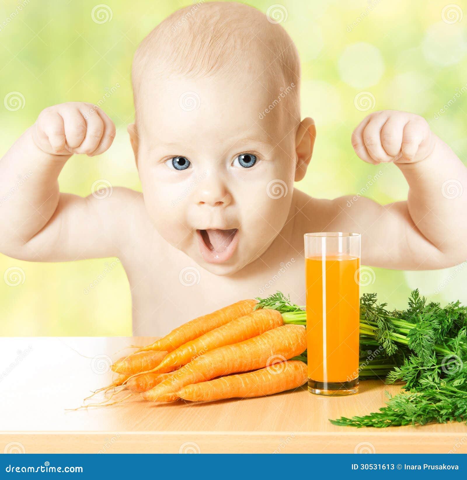 Happy Food Healthy Life Blog
