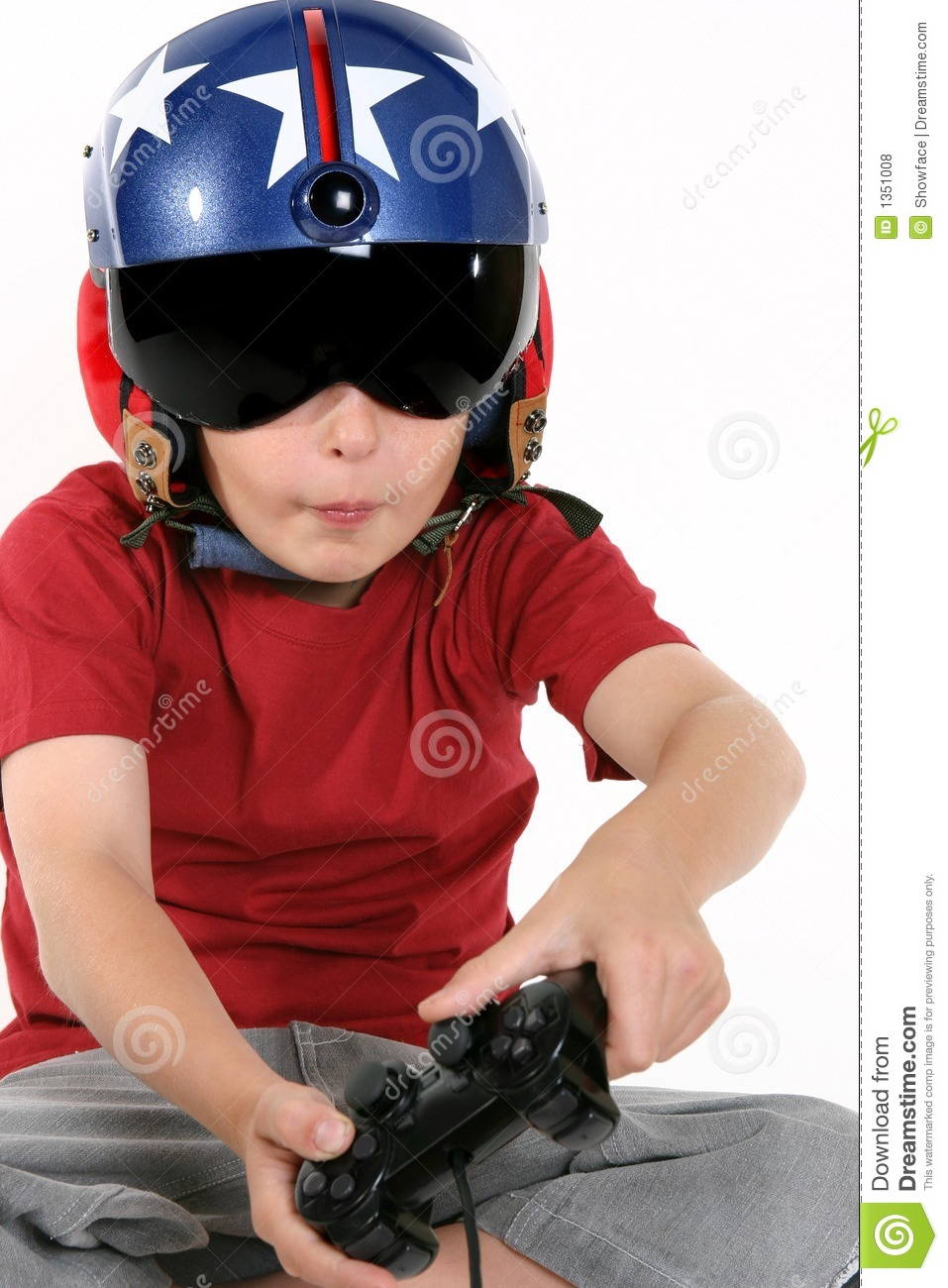 helicopter toys for boys with Royalty Free Stock Photos Child Helmet Playing Flight Simulator Image1351008 on Royalty Free Stock Photos Child Helmet Playing Flight Simulator Image1351008 as well Stock Illustration Baby Boy Items Set Collection Baby Shower Icons Cute Little Cartoon Design Elements Vector Image40976747 as well Lego City 2017 Summer Sets Round furthermore 1542268023 additionally Imaginext Batman Batcave.