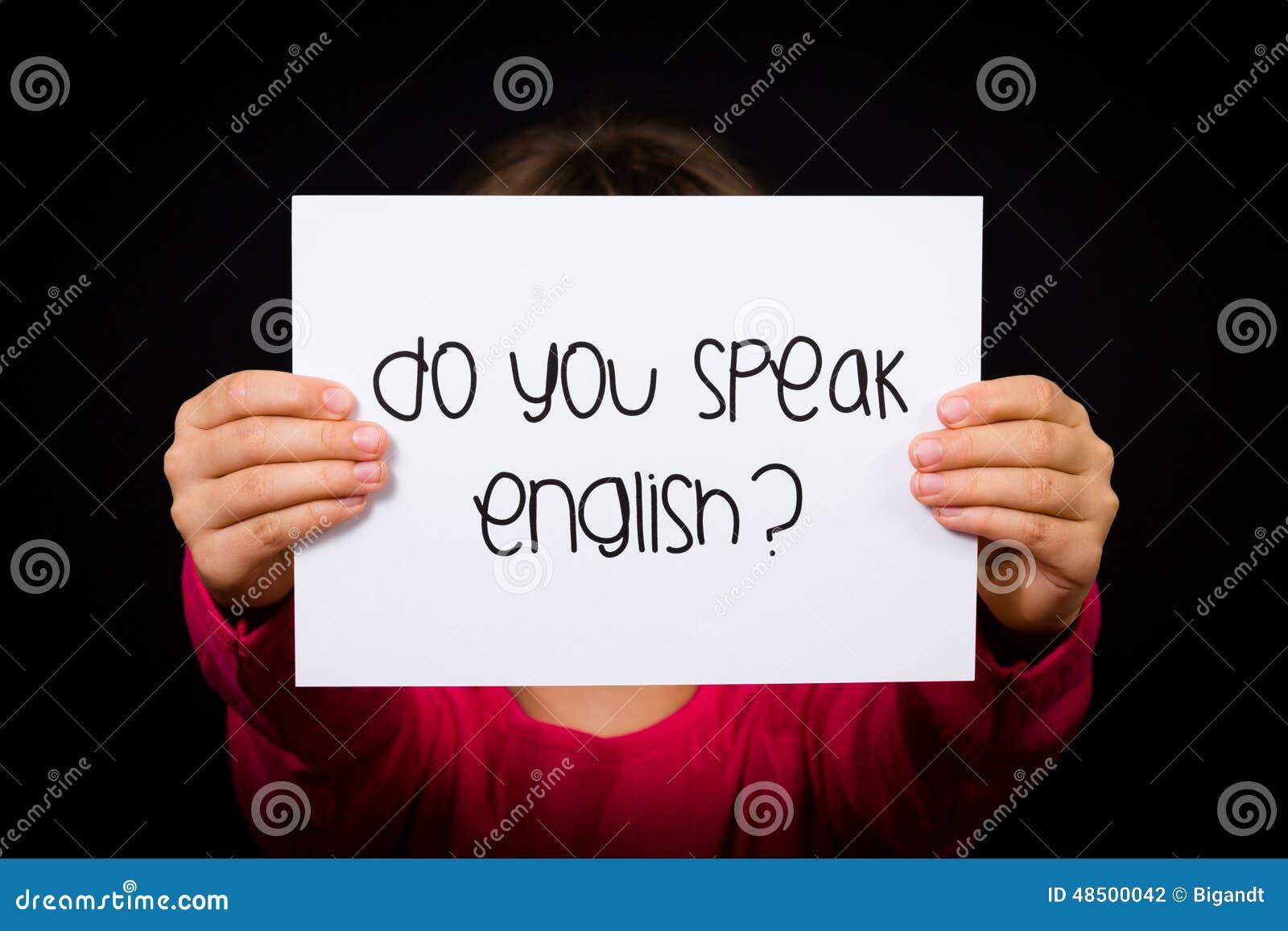 speak essays