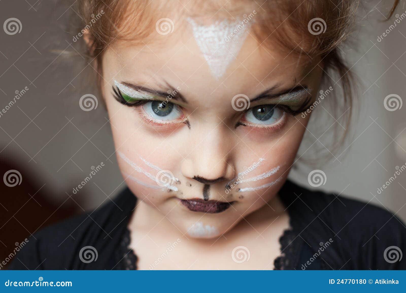 Perfect Makeup  Makeupfashionnl