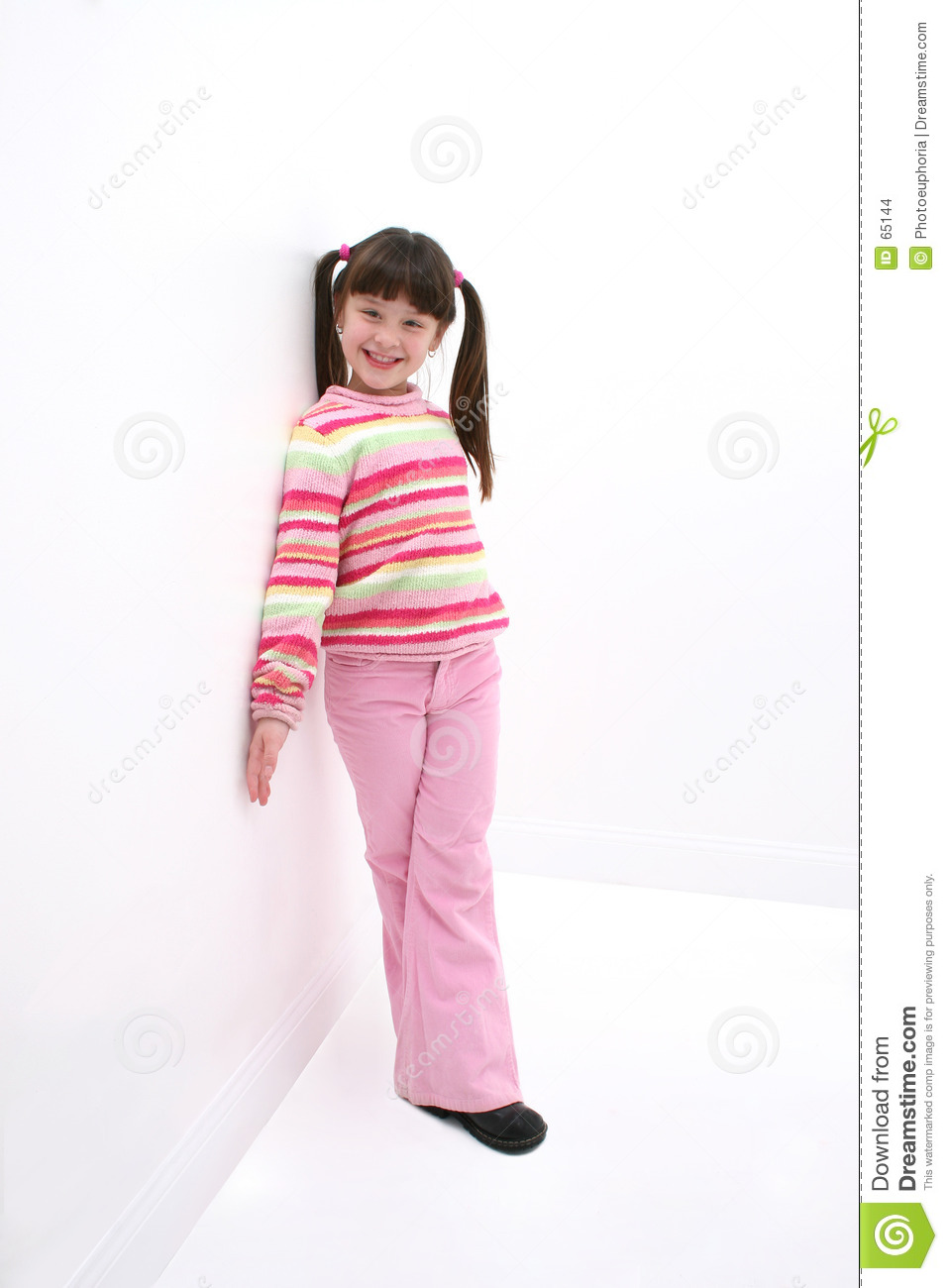 hand plane clipart with Stock Images Child Leaning Against Wall Image65144 on Capas De Facebook  o Fazer also Time Is Of The Essence furthermore 1437132107 264086 moreover A Young Boy Playing With A Paper Airplane additionally Smartphone Images Free.