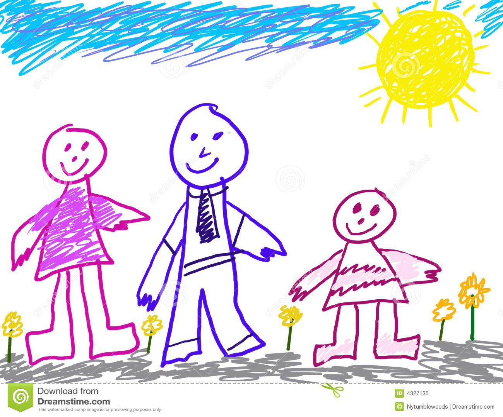 child-like-drawing-family-4327135.jpg