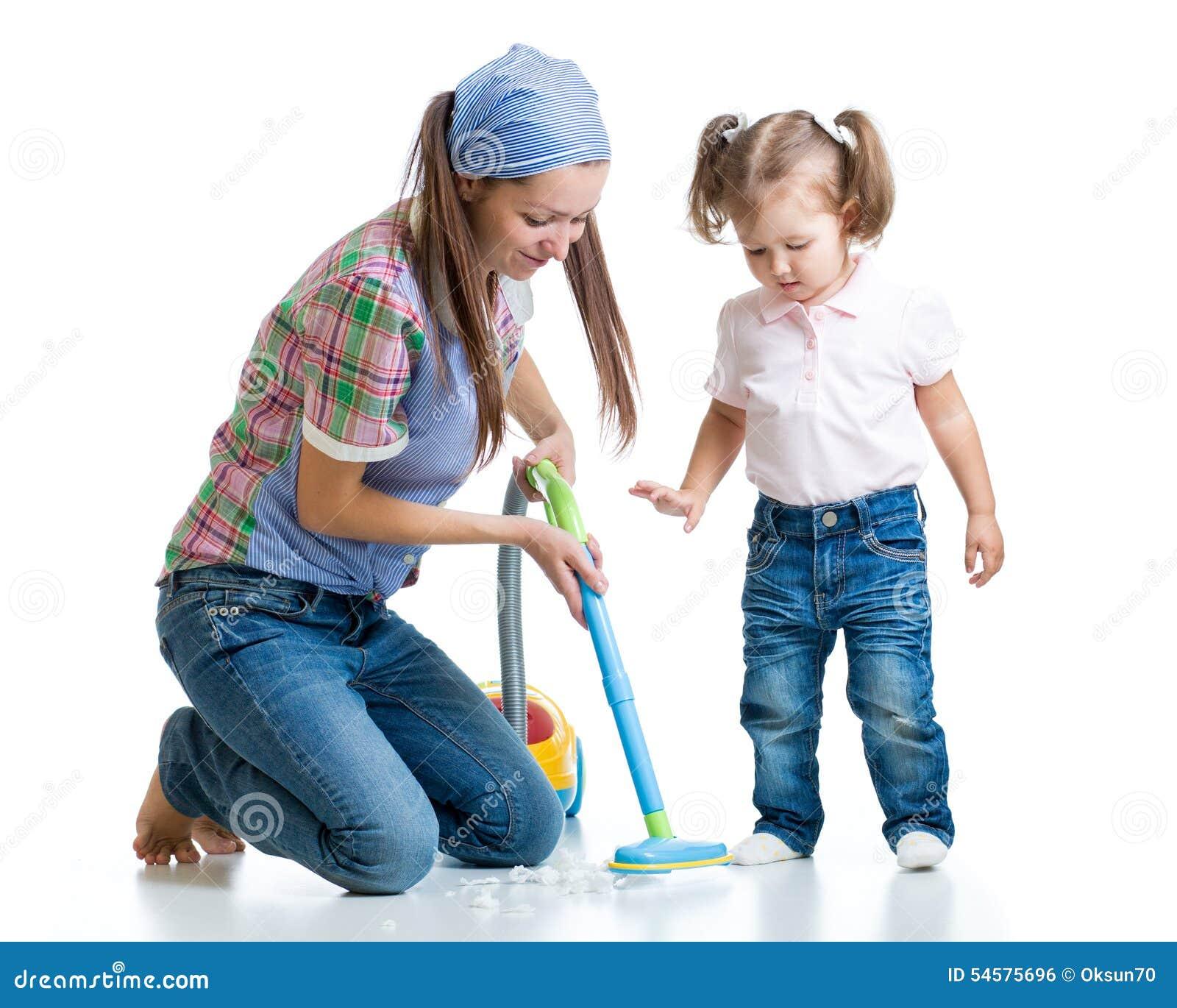 how to clean uncircumcised child