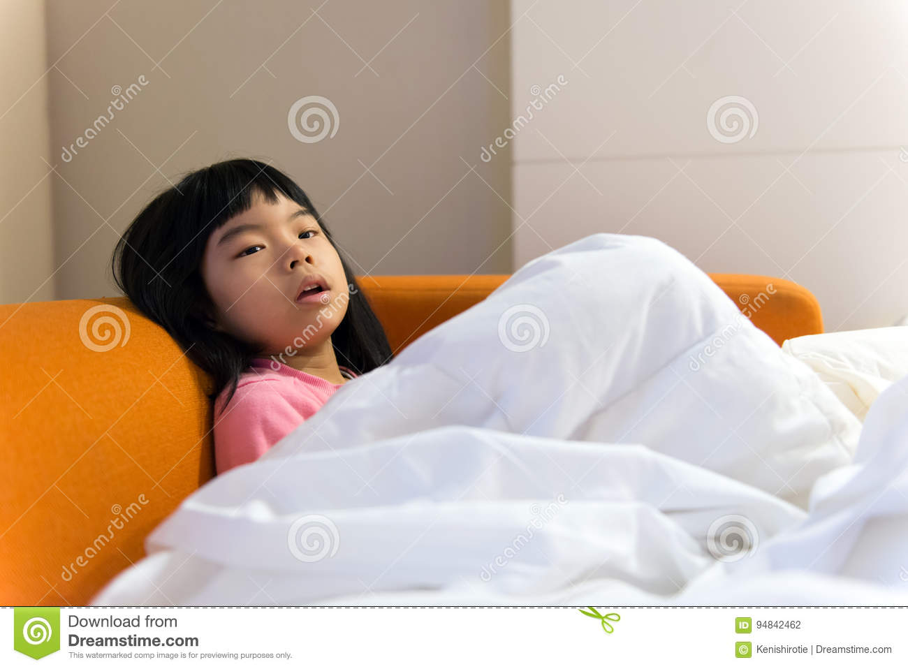 Child not feeling well stock photo image of awake childhood 94842462 download child not feeling well stock photo image of awake childhood 94842462 altavistaventures Gallery