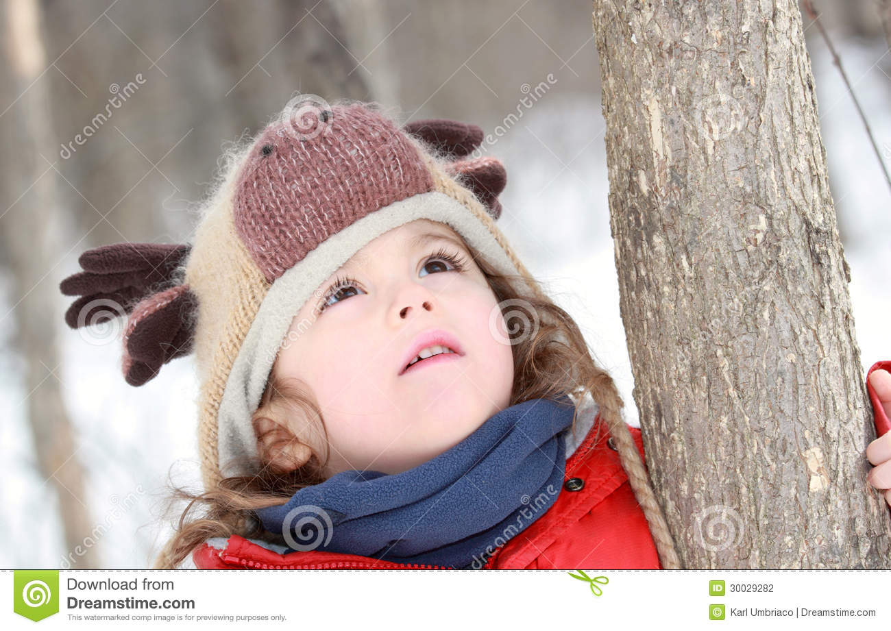 abstract of a child observation s Essays - largest database of quality sample essays and research papers on abstract of a child observation s.