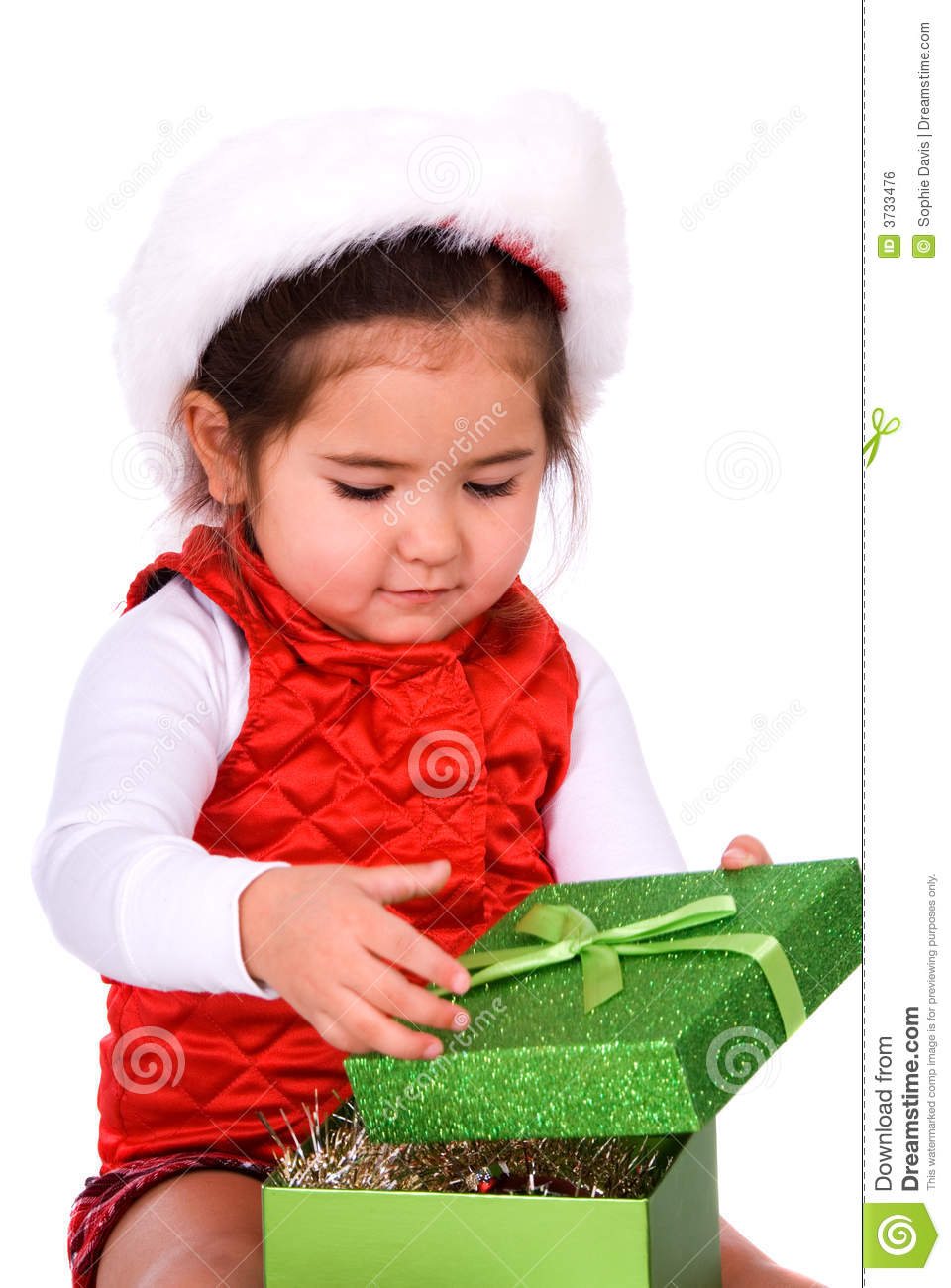 child christmas gift learntoride co