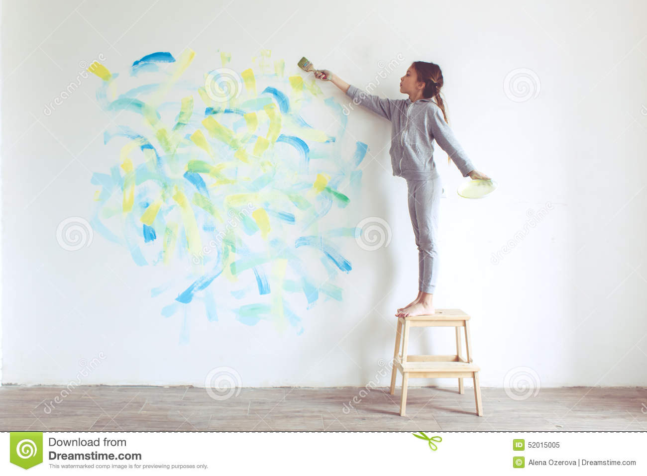interior design house outlet with Stock Photo Child Painting Wall Years Old Girl Home Instagram Style Toning Image52015005 on theradiator pany co in addition Stock Photo Child Painting Wall Years Old Girl Home Instagram Style Toning Image52015005 also 215984 as well 1869 Set De 6 Paires De Baguettes Chinoises besides Etihad Airways Residences A380.