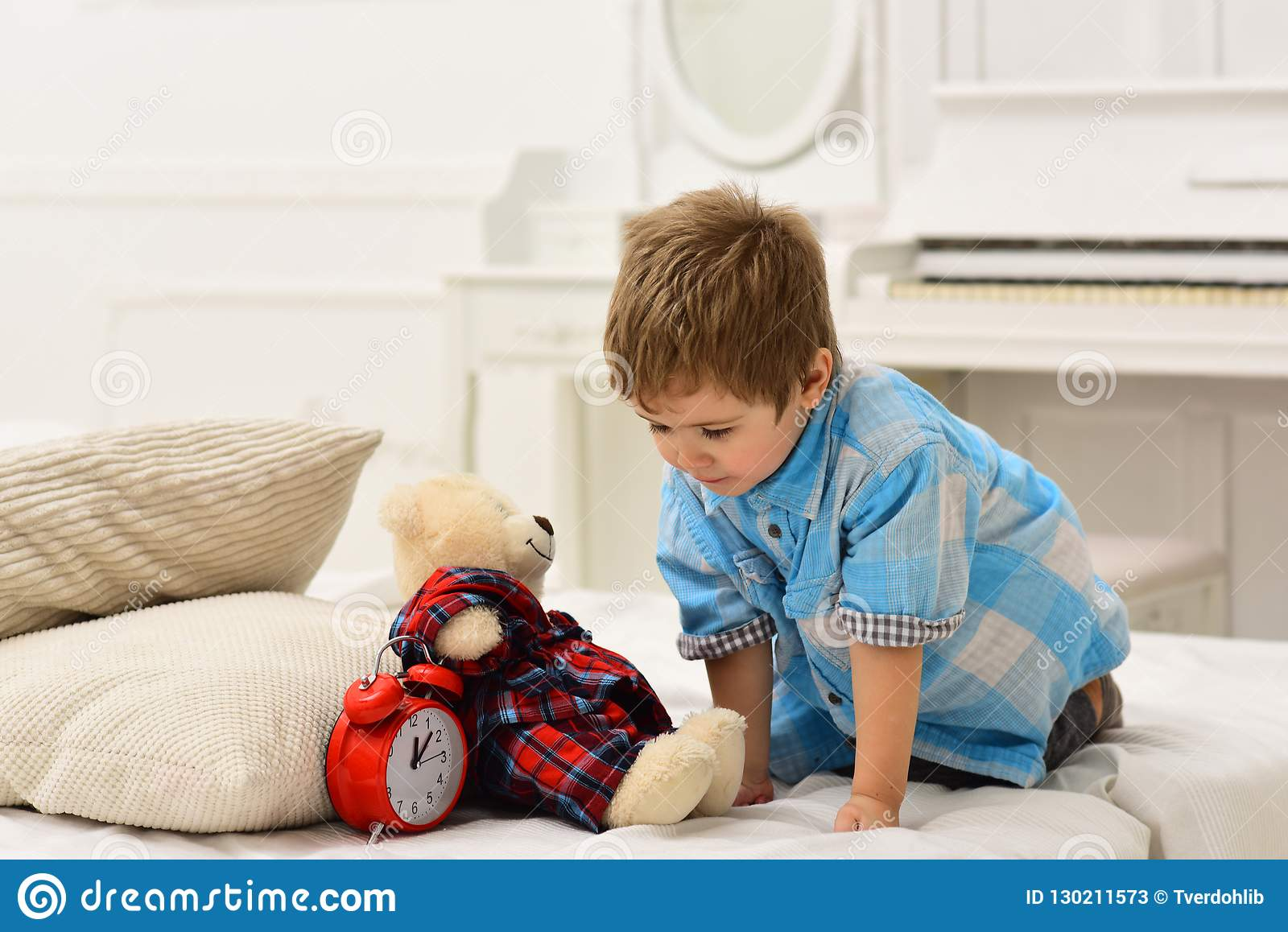 Child play toys. little boy play at home. happy family and childrens day. happy childhood. Amazing day. Care and