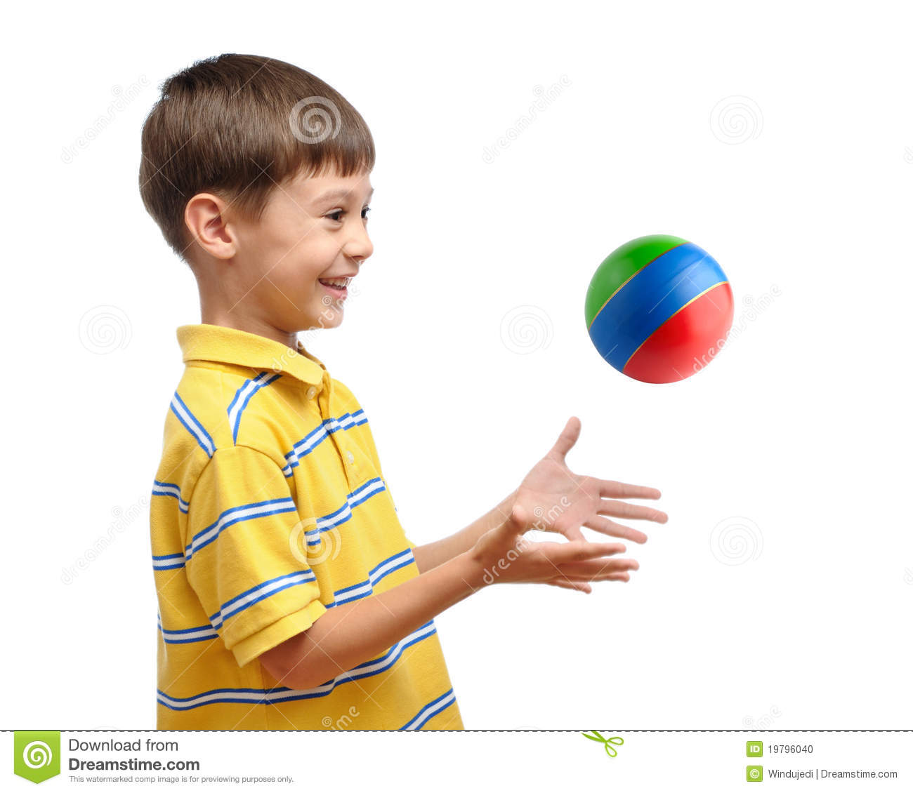 child playing with colorful toy rubber ball stock photo alphabet block clip art outline alphabet block clip art outline