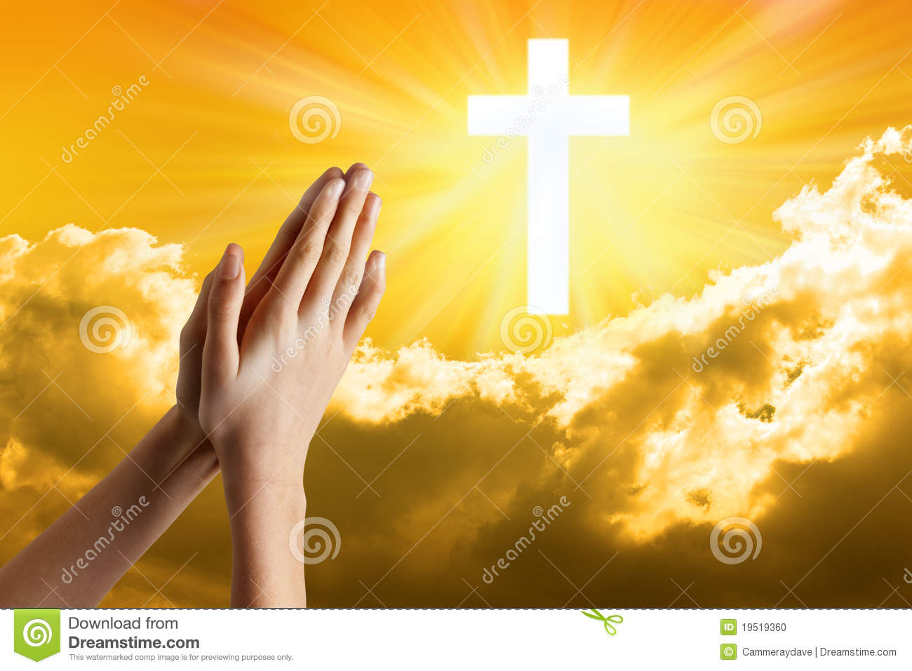 child prayer hands praying faith stock photo image of sunrise clipart free Morning Sunrise Clip Art