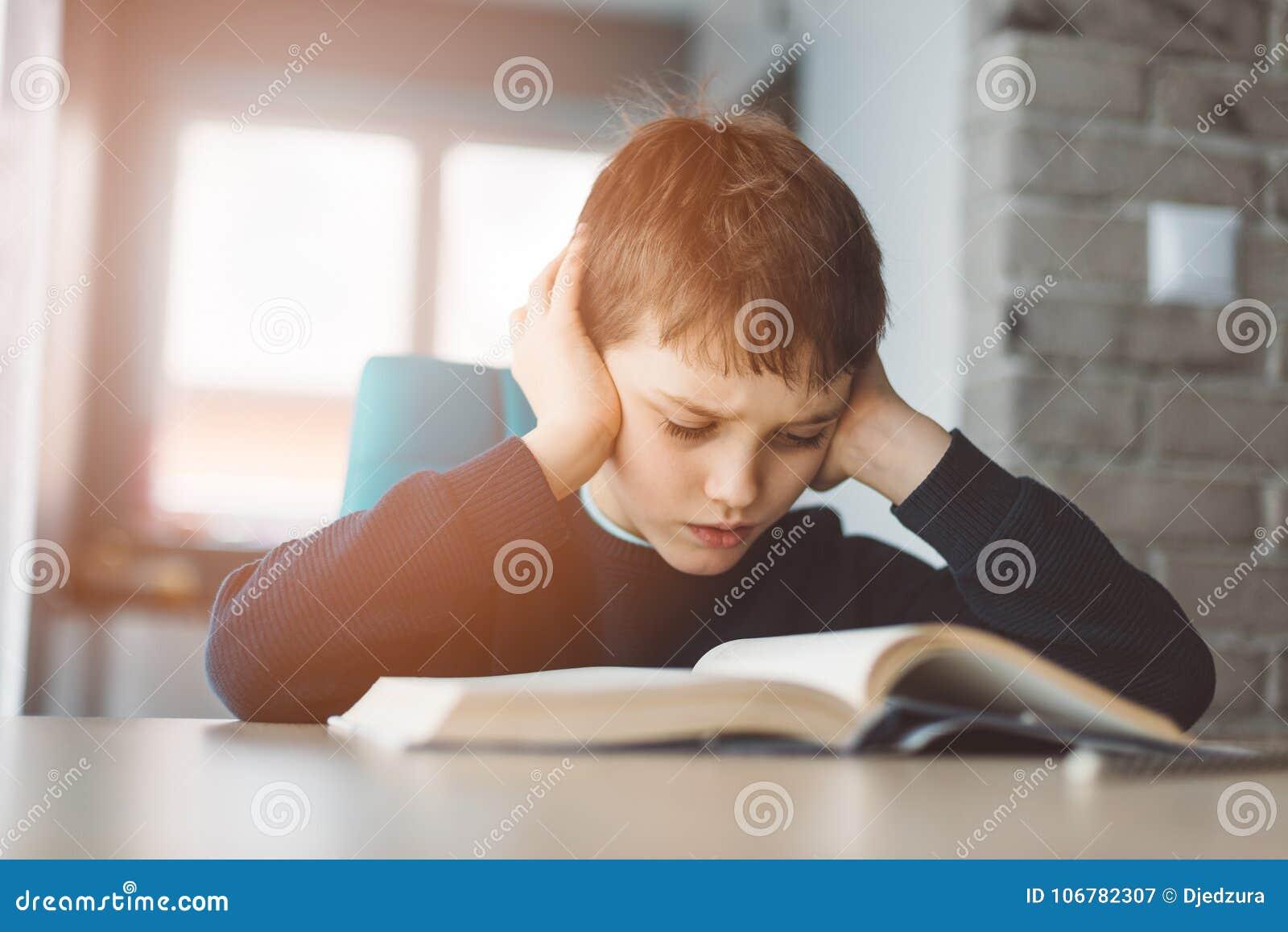 school essay topics in english nceas