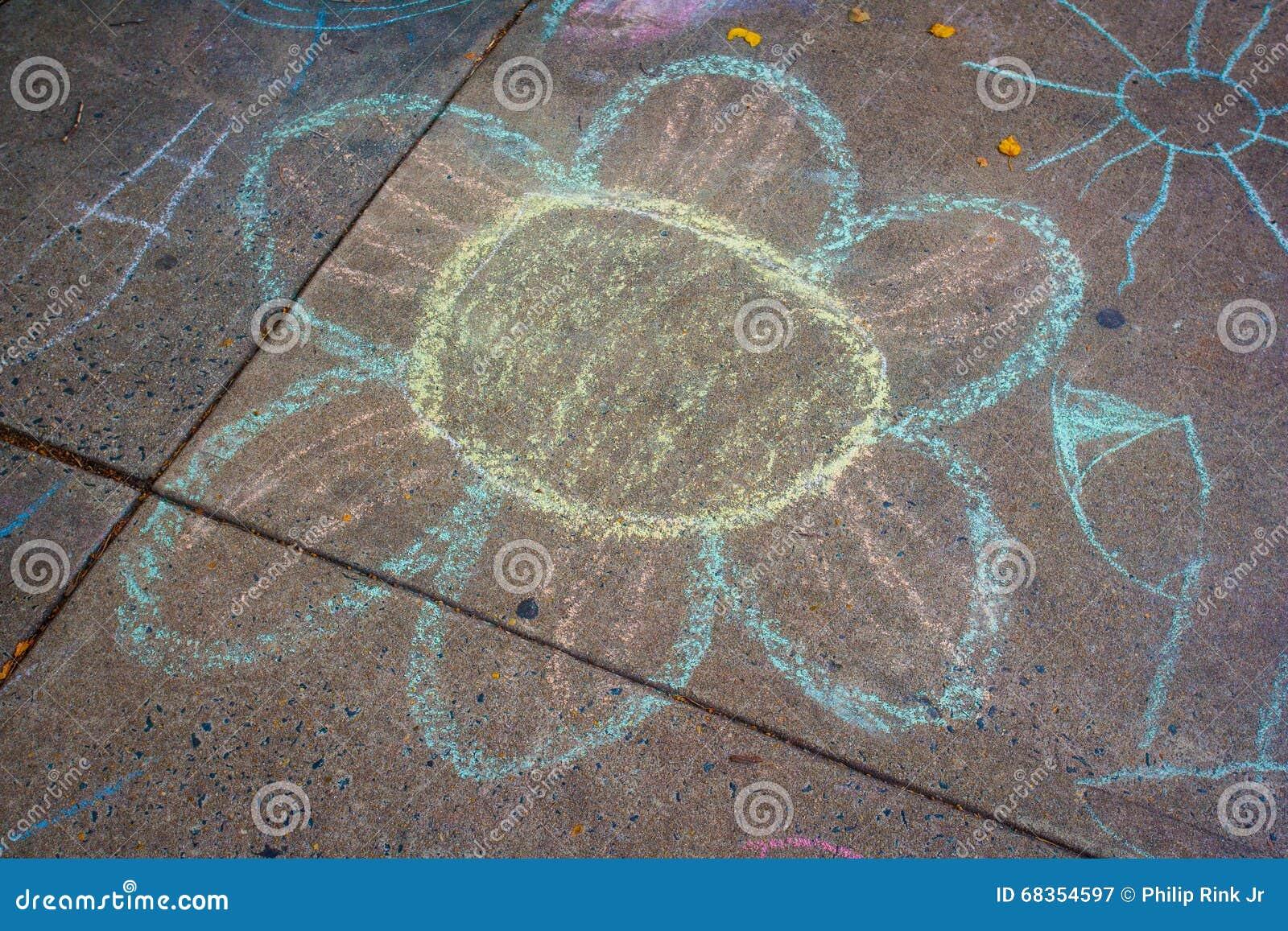 Flower Child Line Drawing : Best skunk drawings images skunks