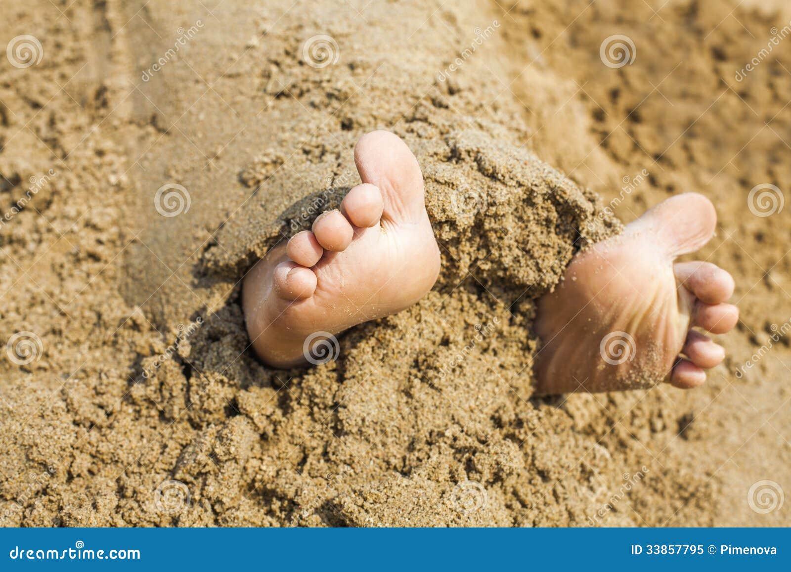 Піски крупним планом 20 фотография