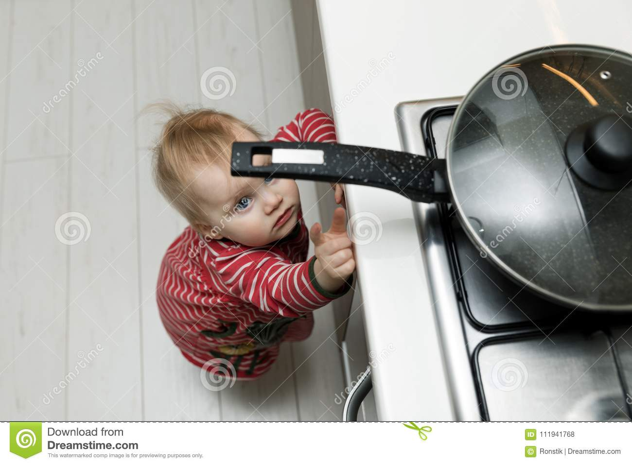 11 570 Child Safety Home Photos Free Royalty Free Stock Photos From Dreamstime