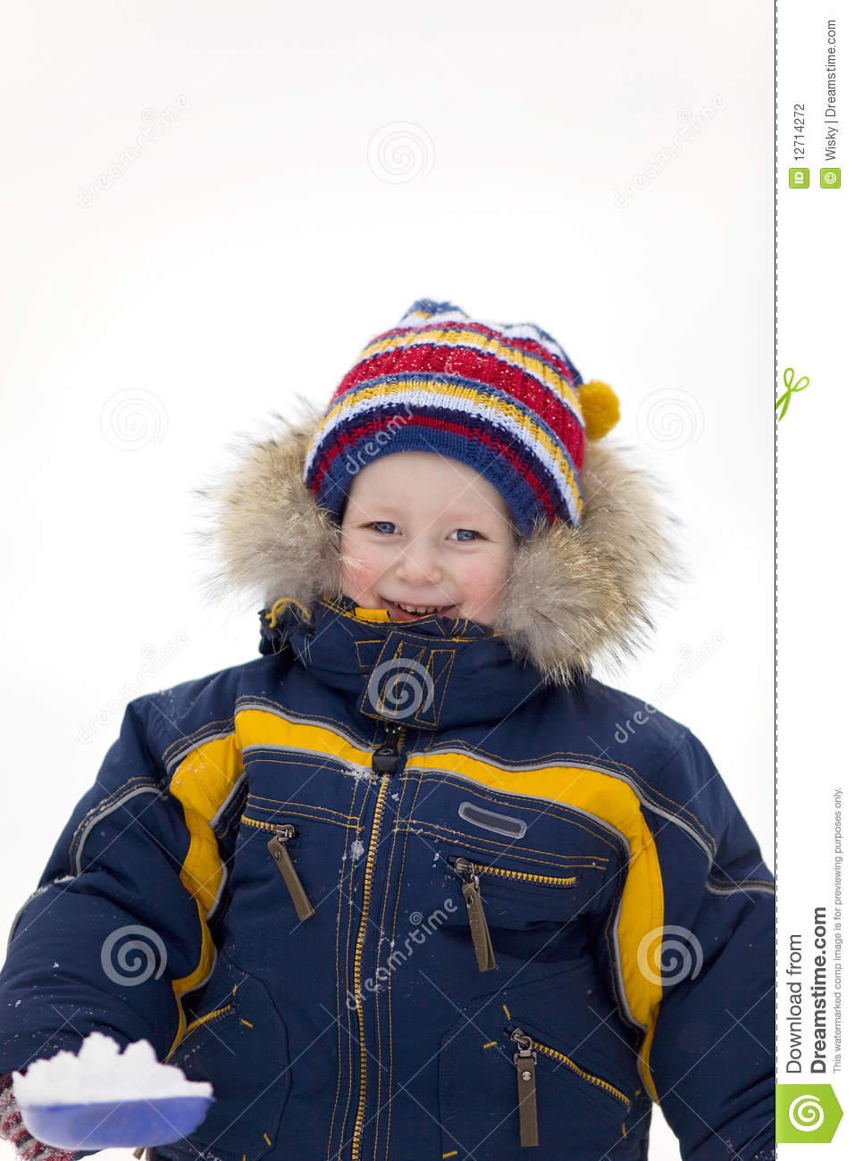 Shocked Child Pictures, Images and Stock Photos - iStock