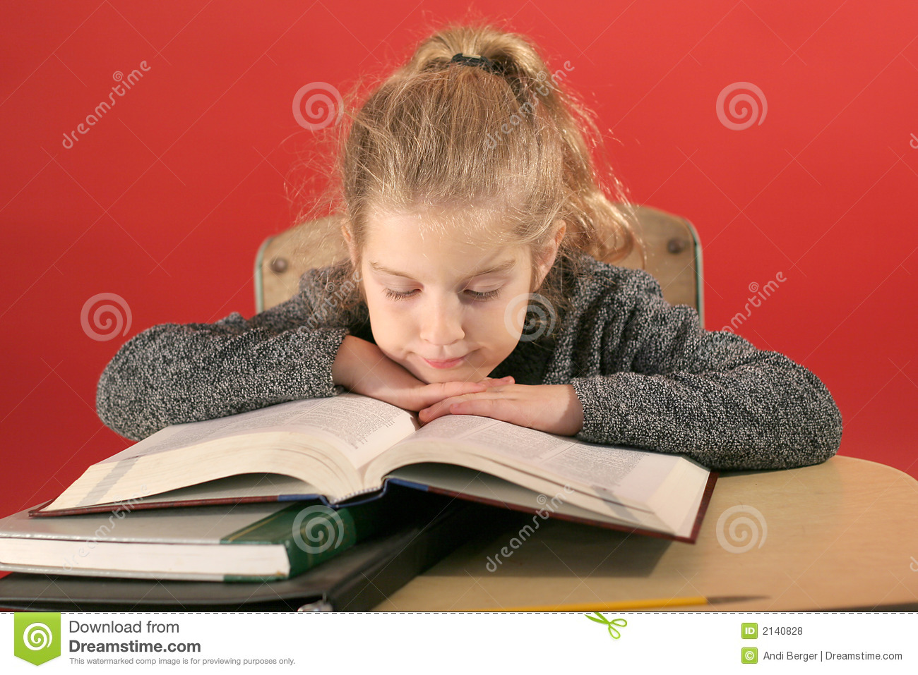 teen girl and boy reading stock photo teen girl and boy reading books