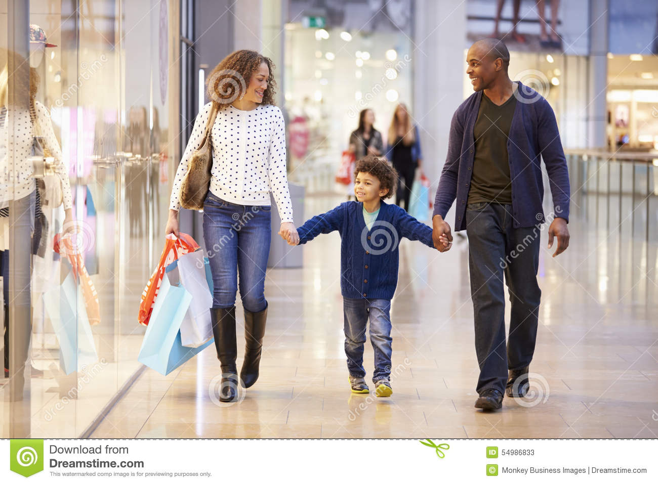 trip to shopping mall Shopping can be serious  trip planning city  but with orlando's tourist throngs coming out en masse to sack the city from outlet mall to retail mega.