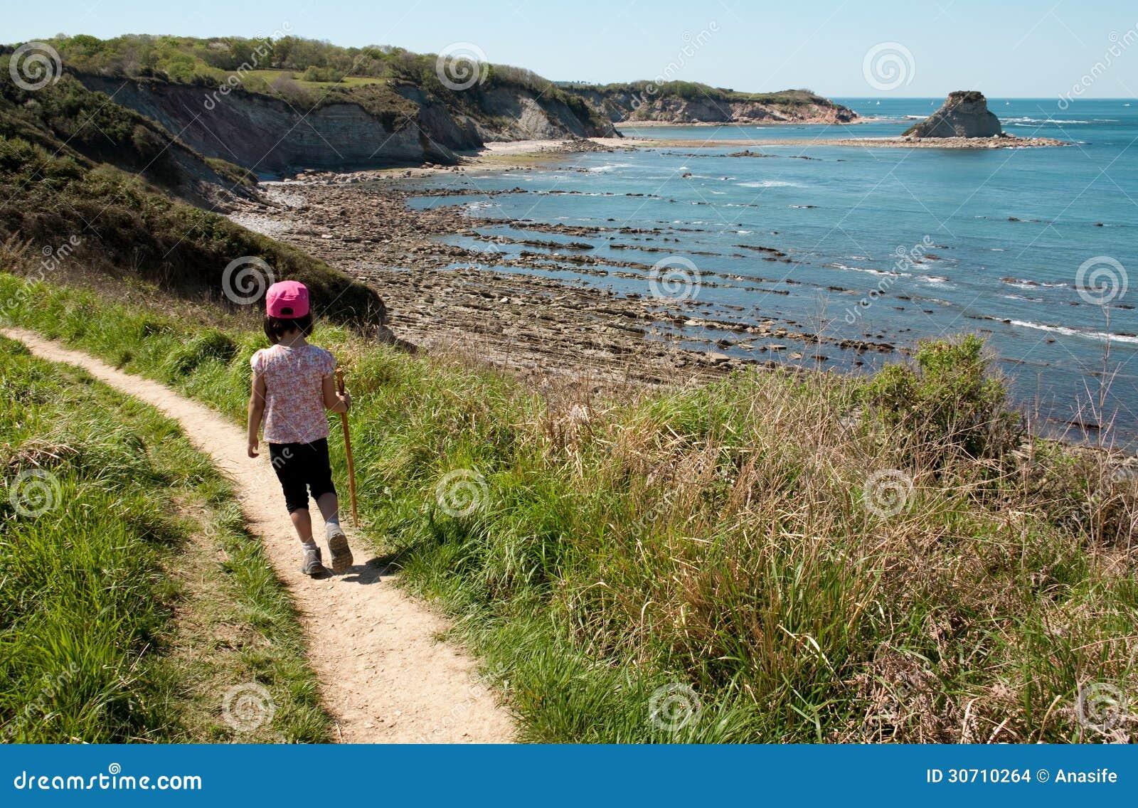 cliff island milf women Mature - 762780 videos mature, granny, milf, mom, mature anal, bbw and much more.
