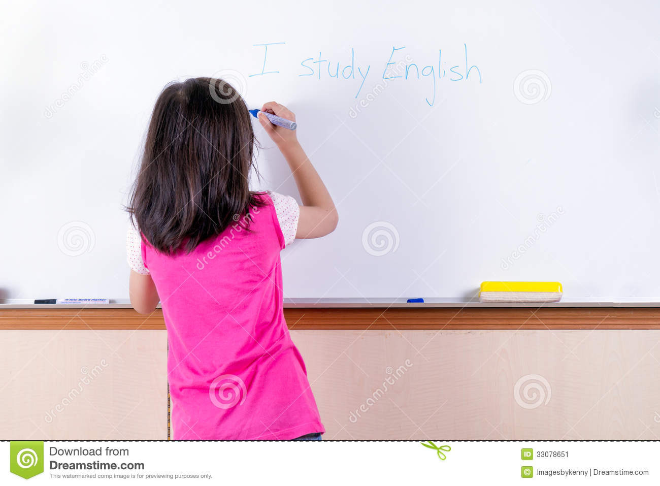 analysis of a child called it english literature essay Job materials and application essays how to review a play for further information you may wish take the writing center workshop entitled literary analysis.