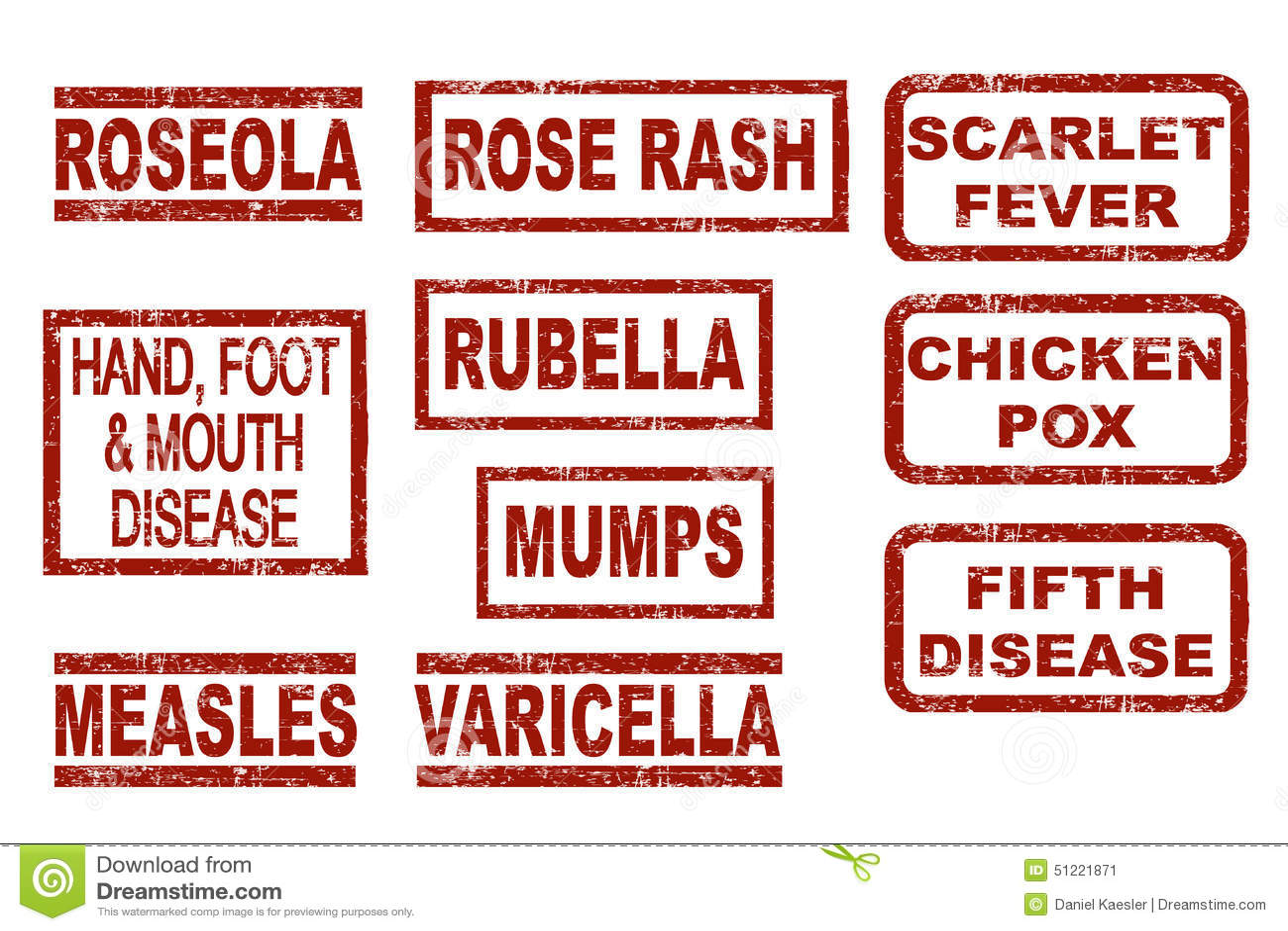 Help Traveling Flu Bug on the Journey to #FightFlu!