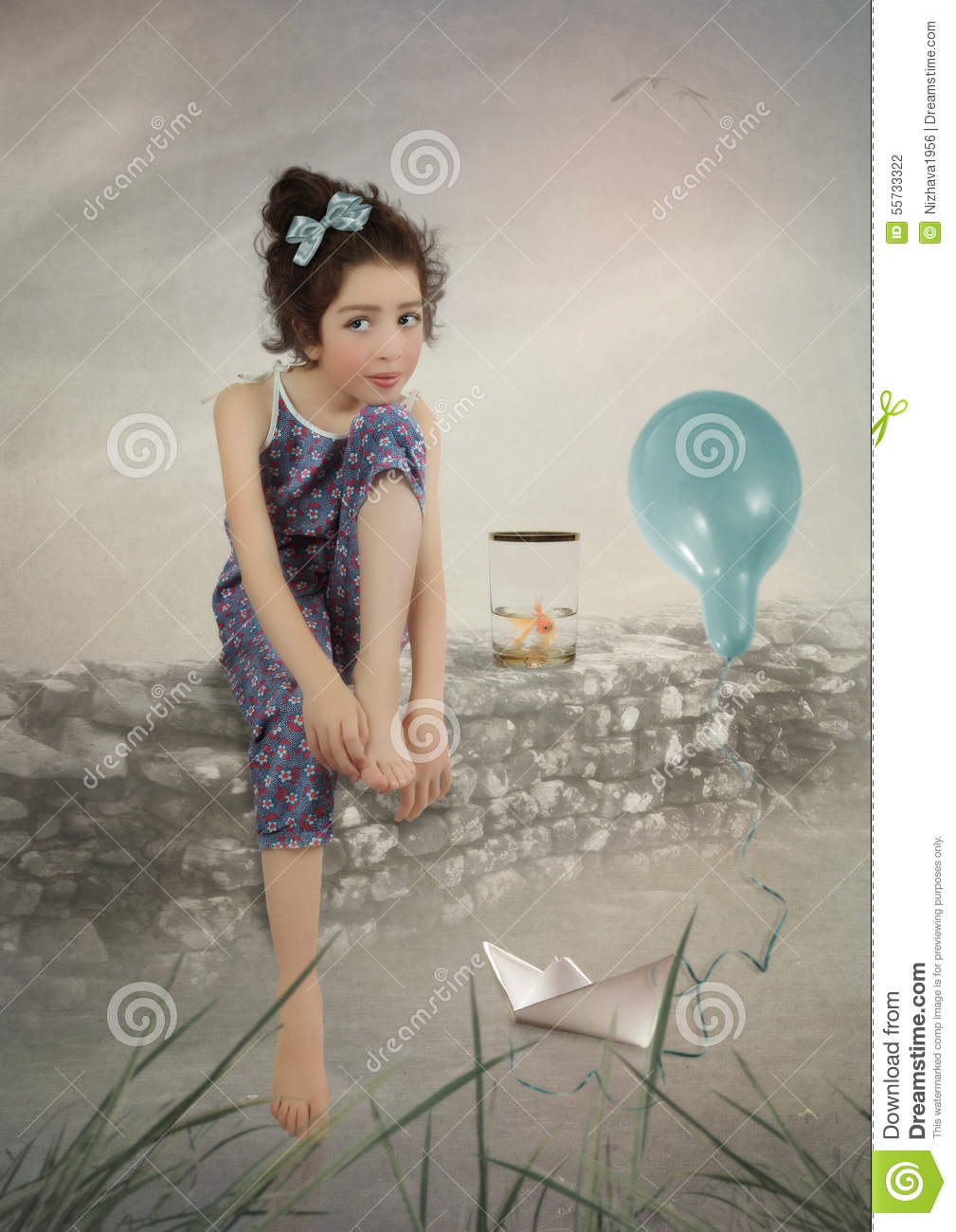 essay on childhood dreams Essay about childhood dreams posted on sunday, november 26, 2017 what is a visual analysis essay isaac: november 27, 2017 i like my men use good diction in your.