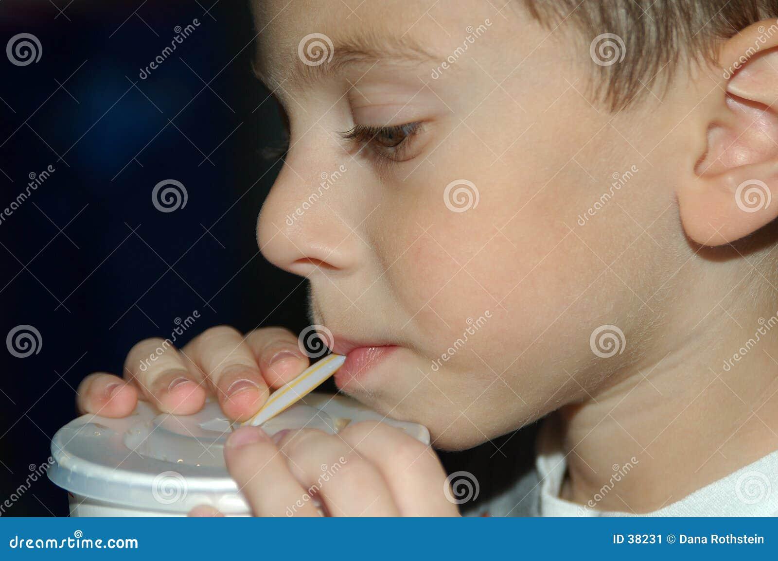 Childing выпивать