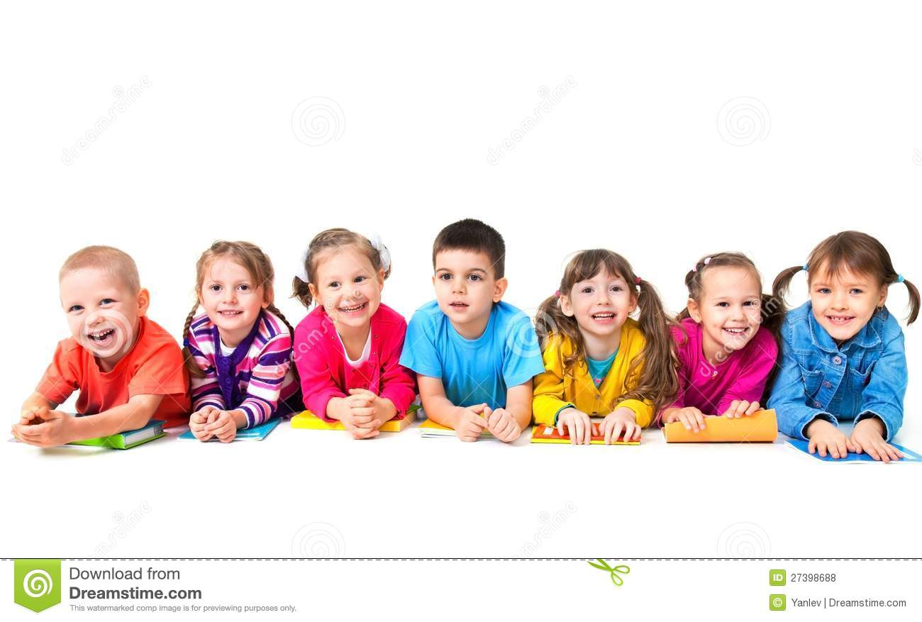 children - Free Children Images