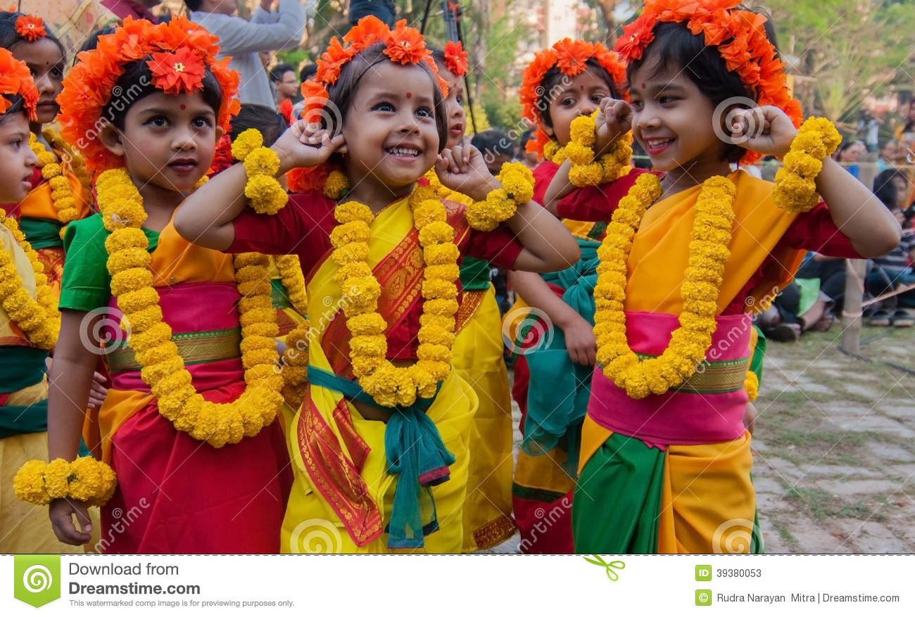 essay on spring festival in india Etc as almost all festivals take place in india the festival is on the arrival of spring and end of winter a festival of victory of good over photo essay.