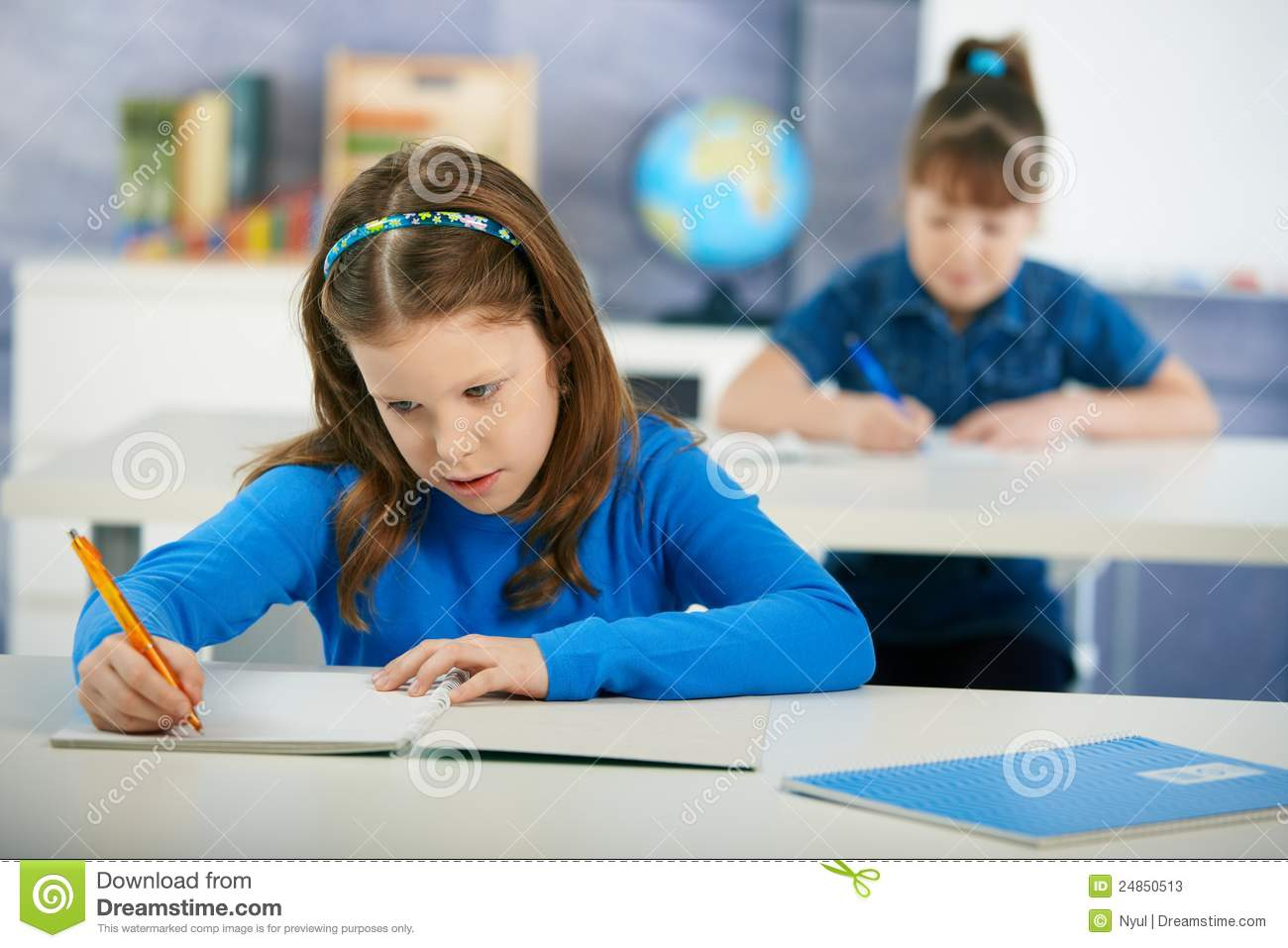 essay titles for primary school children Short essay for primary school essays and research papers ''primary school children in england should be given basic sex education lessons education essay titles - ielts liz haven't found the essay you want get your custom essay sample.