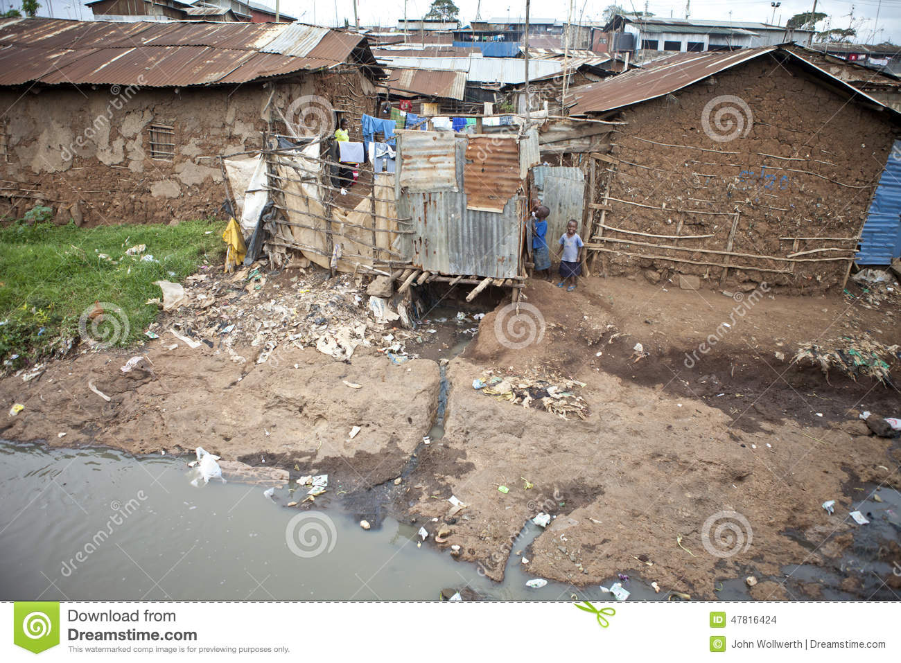 Product as well Hoop  mercial Playground Equipment P 786 in addition Watch likewise Raccoon Control Identifying Raccoon Damage also Editorial Stock Image Children Filthy Water Kibera Kenya December Unidentified Play Near Africa S Largest Slum Image47816424. on commerical trash cans